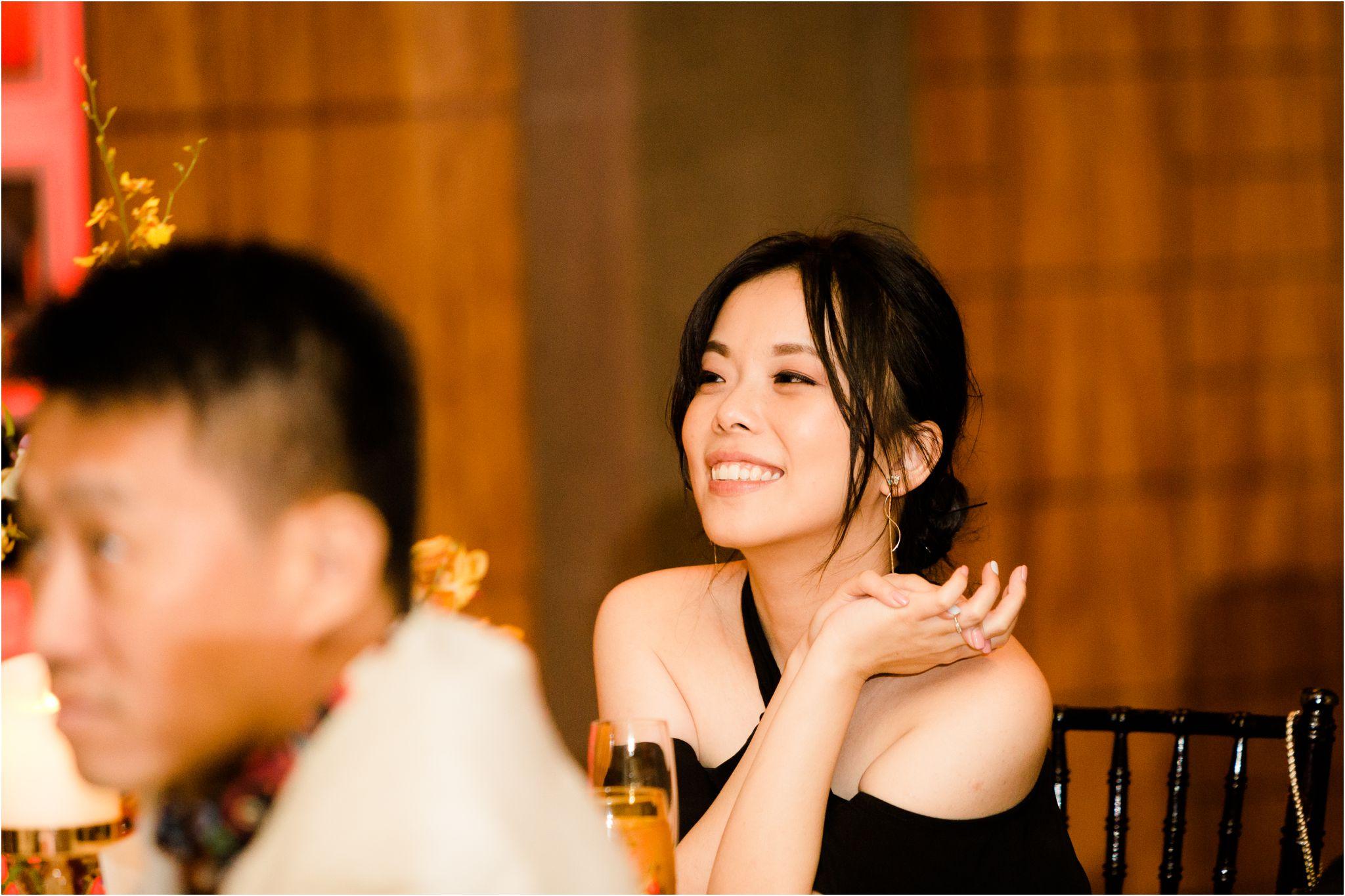 mandarin_oriental_wedding_photos_00052.JPG