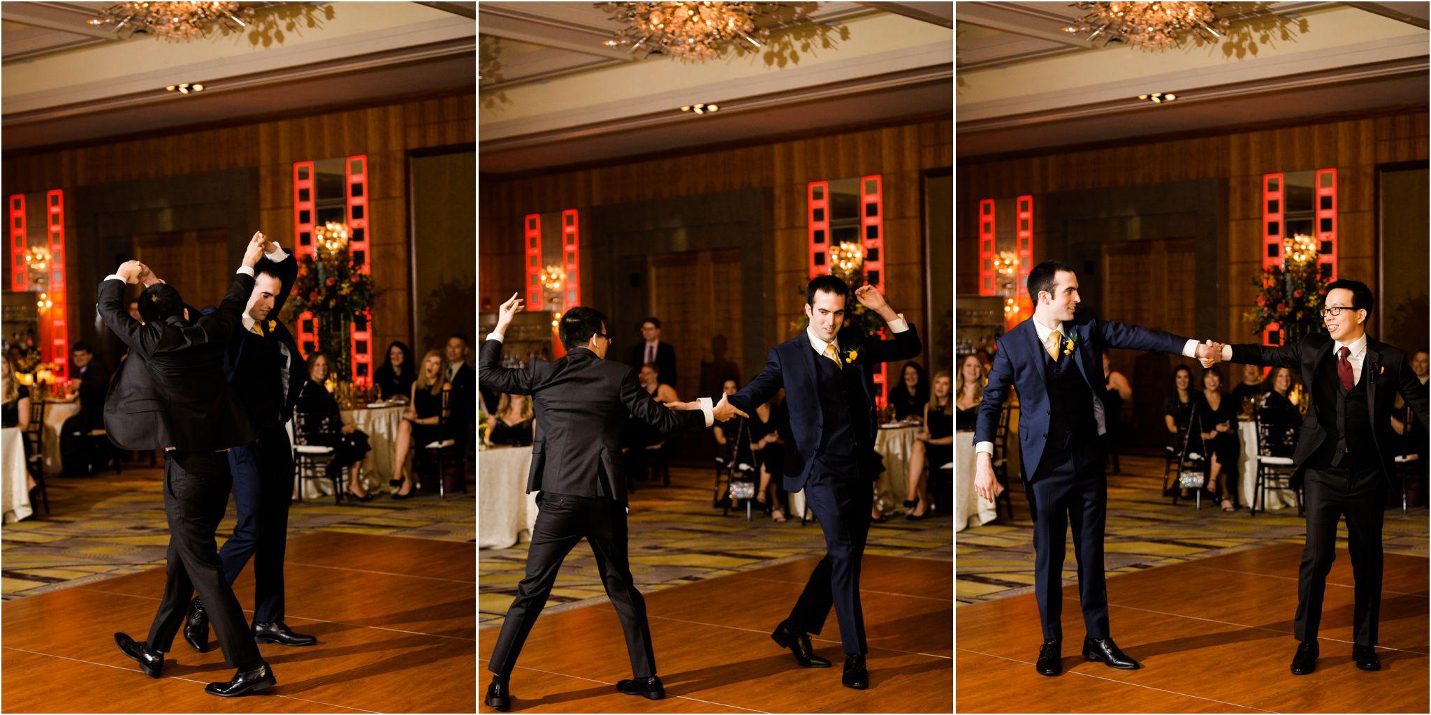 mandarin_oriental_wedding_photos_00053.JPG