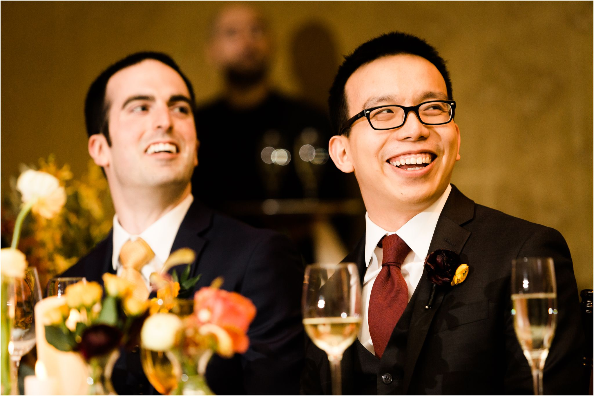 mandarin_oriental_wedding_photos_00054.JPG