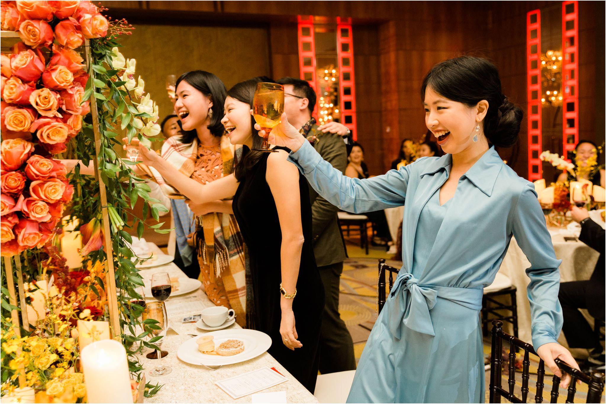 mandarin_oriental_wedding_photos_00057.JPG