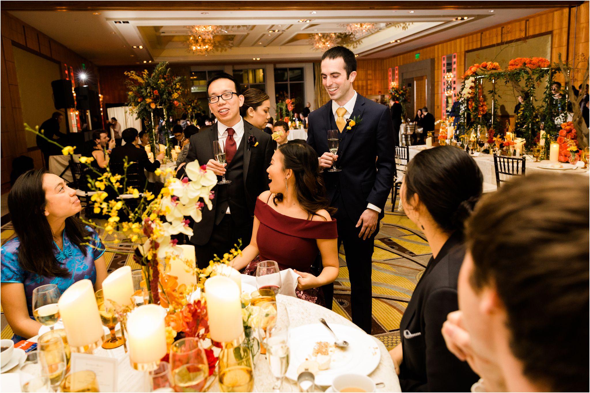 mandarin_oriental_wedding_photos_00059.JPG