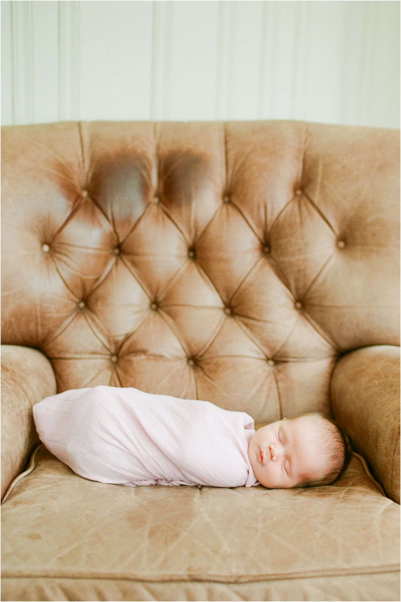 massachusetts_newborn_session_deborah_zoe_photography_00001.JPG