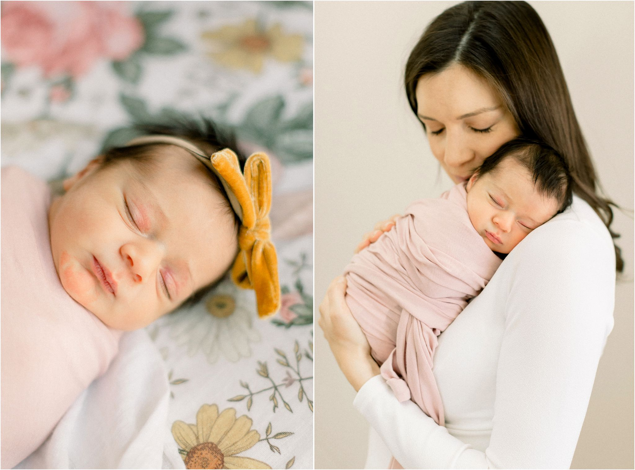 massachusetts_newborn_session_deborah_zoe_photography_00017.JPG