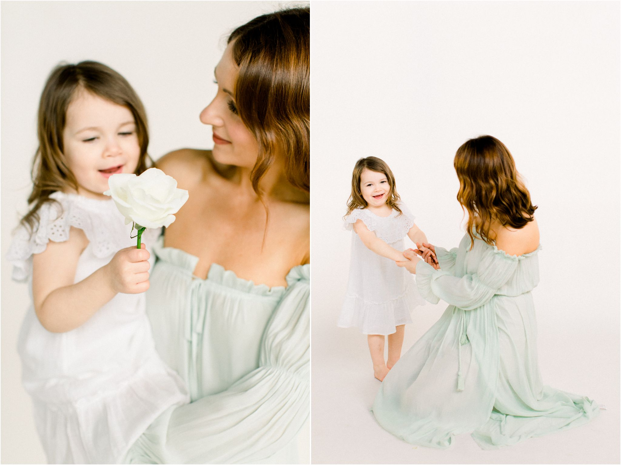 190413_MOTHERHOOD_GREGORY_EDITS_00005.jpg