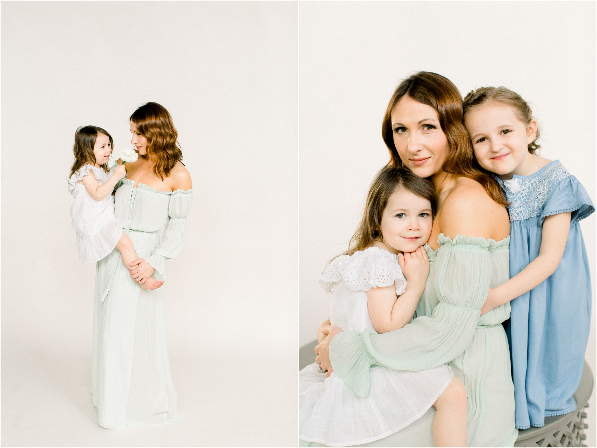 190413_MOTHERHOOD_GREGORY_EDITS_00019.jpg