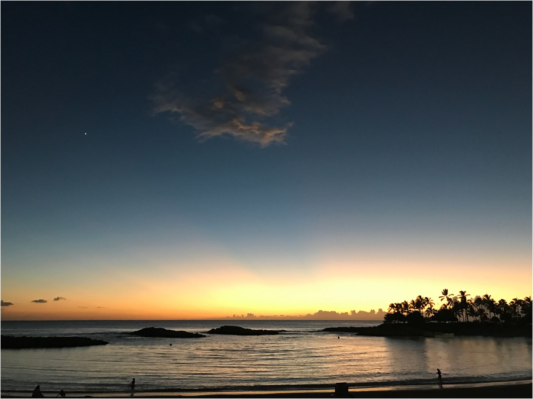 aualani_travel_photos_00042.JPG