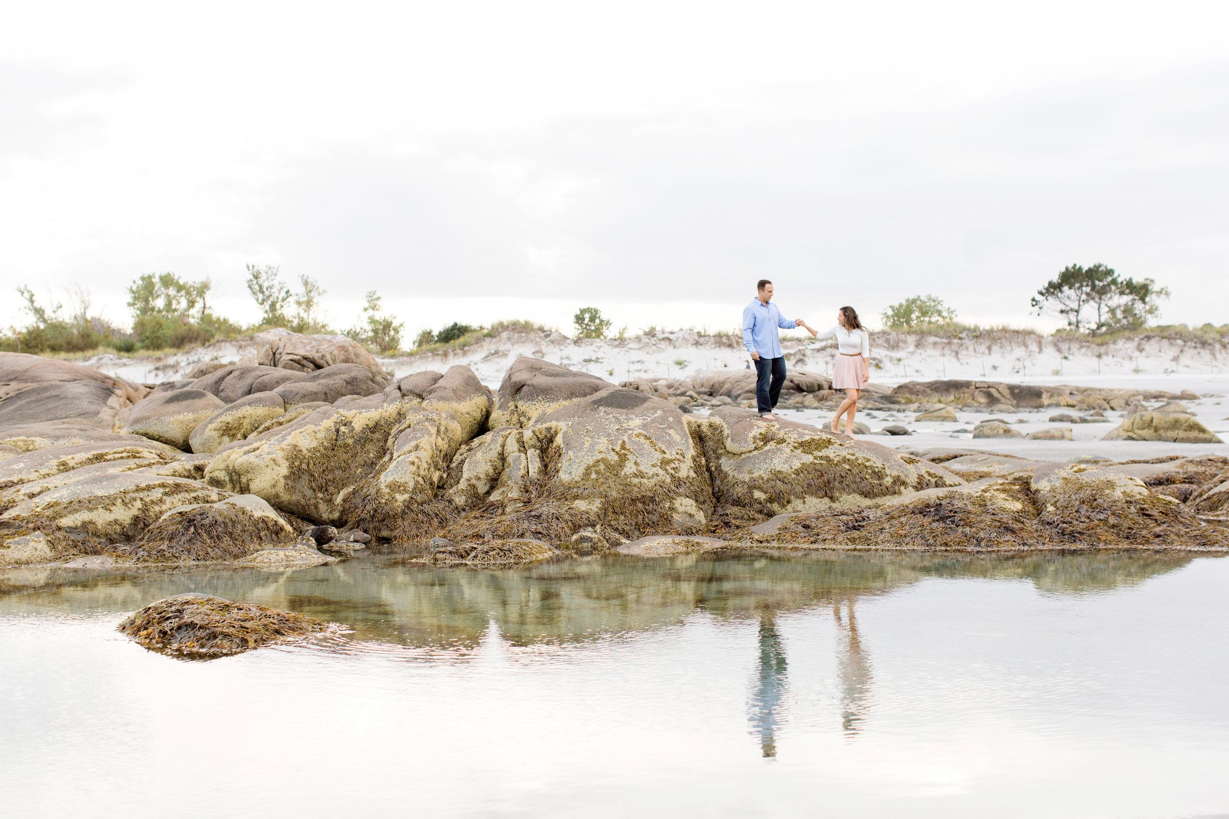 wingaersheek_beach_engagement_Deborah_Zoe_0001.JPG