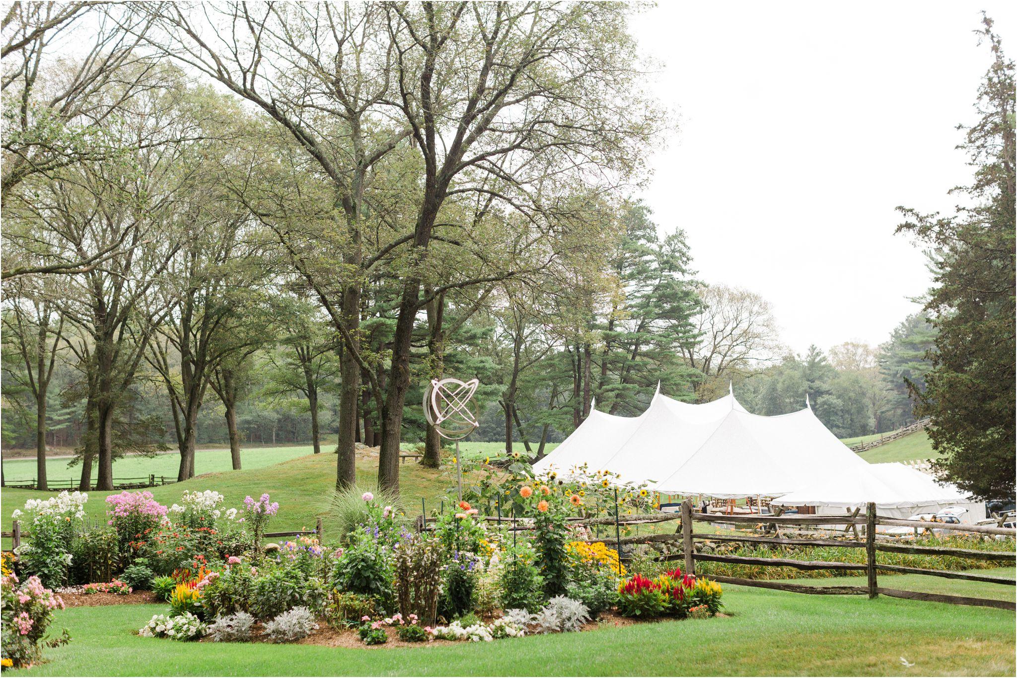 private-estate-wedding-hamilton-photos_00001.JPG