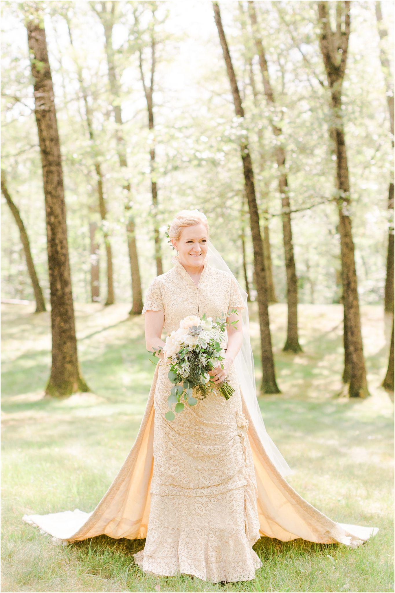 private-estate-wedding-hamilton-photos_00010.JPG