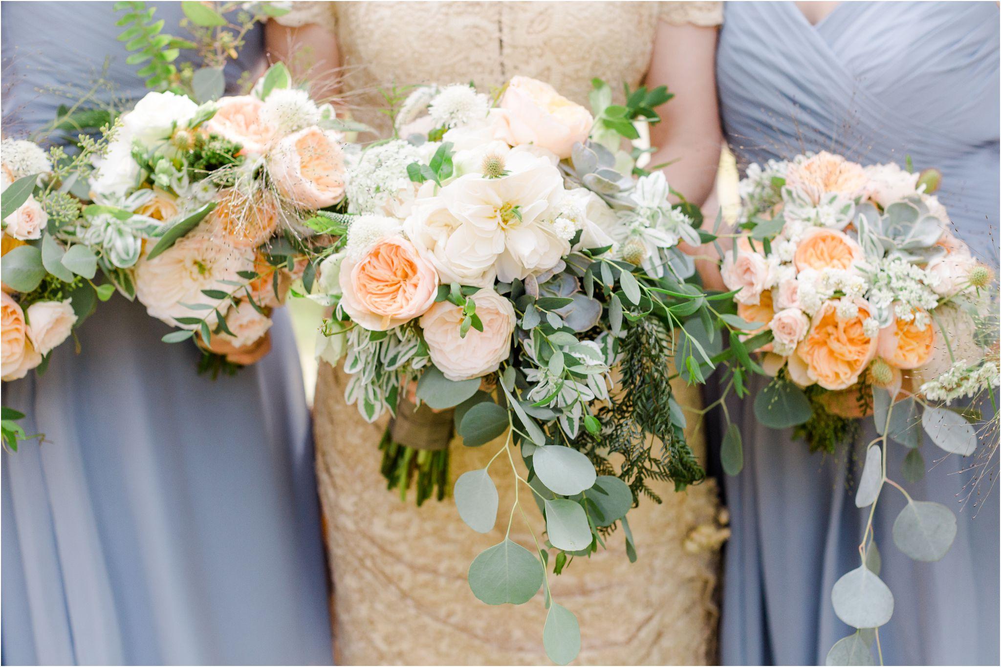 private-estate-wedding-hamilton-photos_00011.JPG
