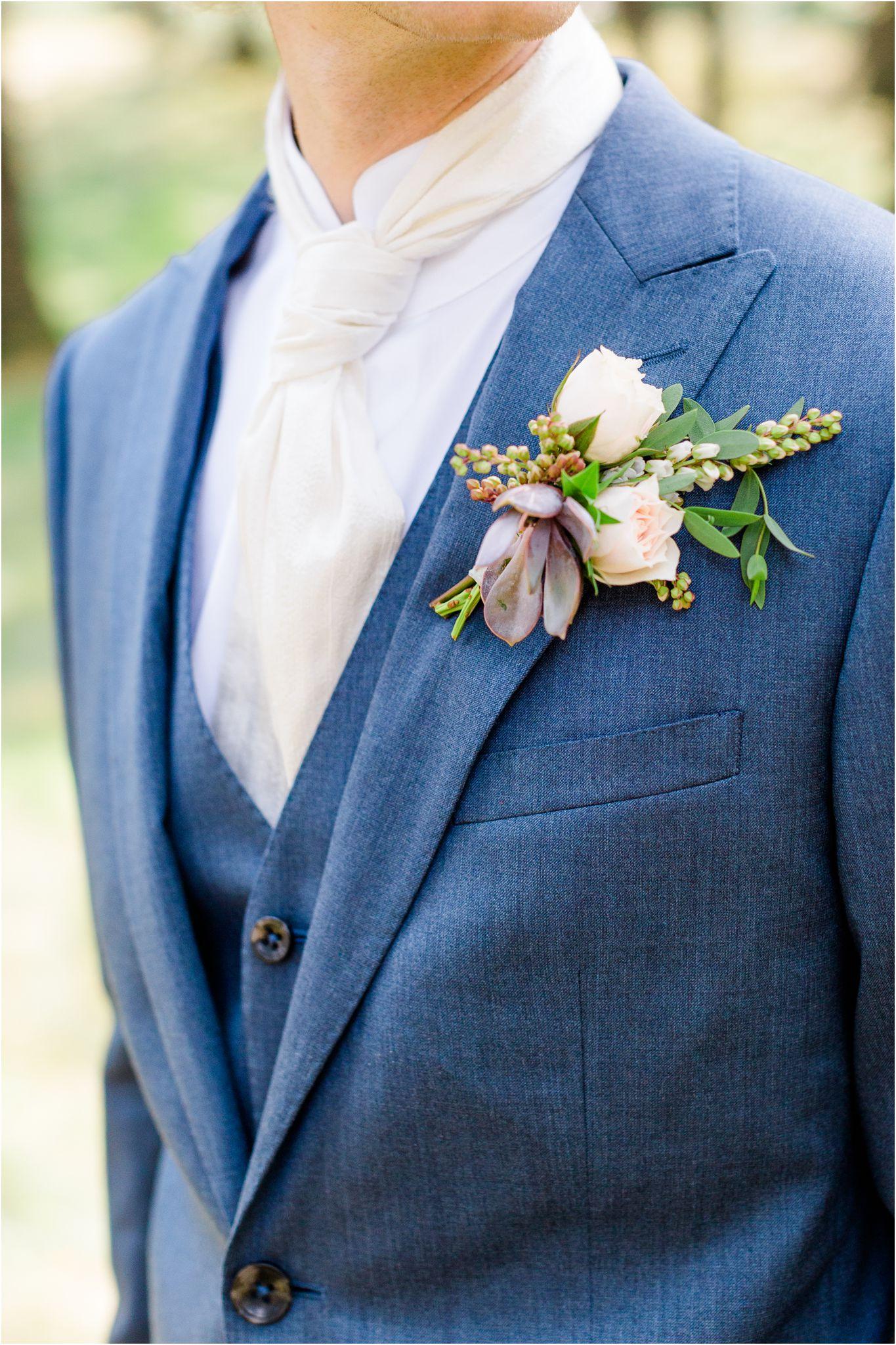 private-estate-wedding-hamilton-photos_00013.JPG
