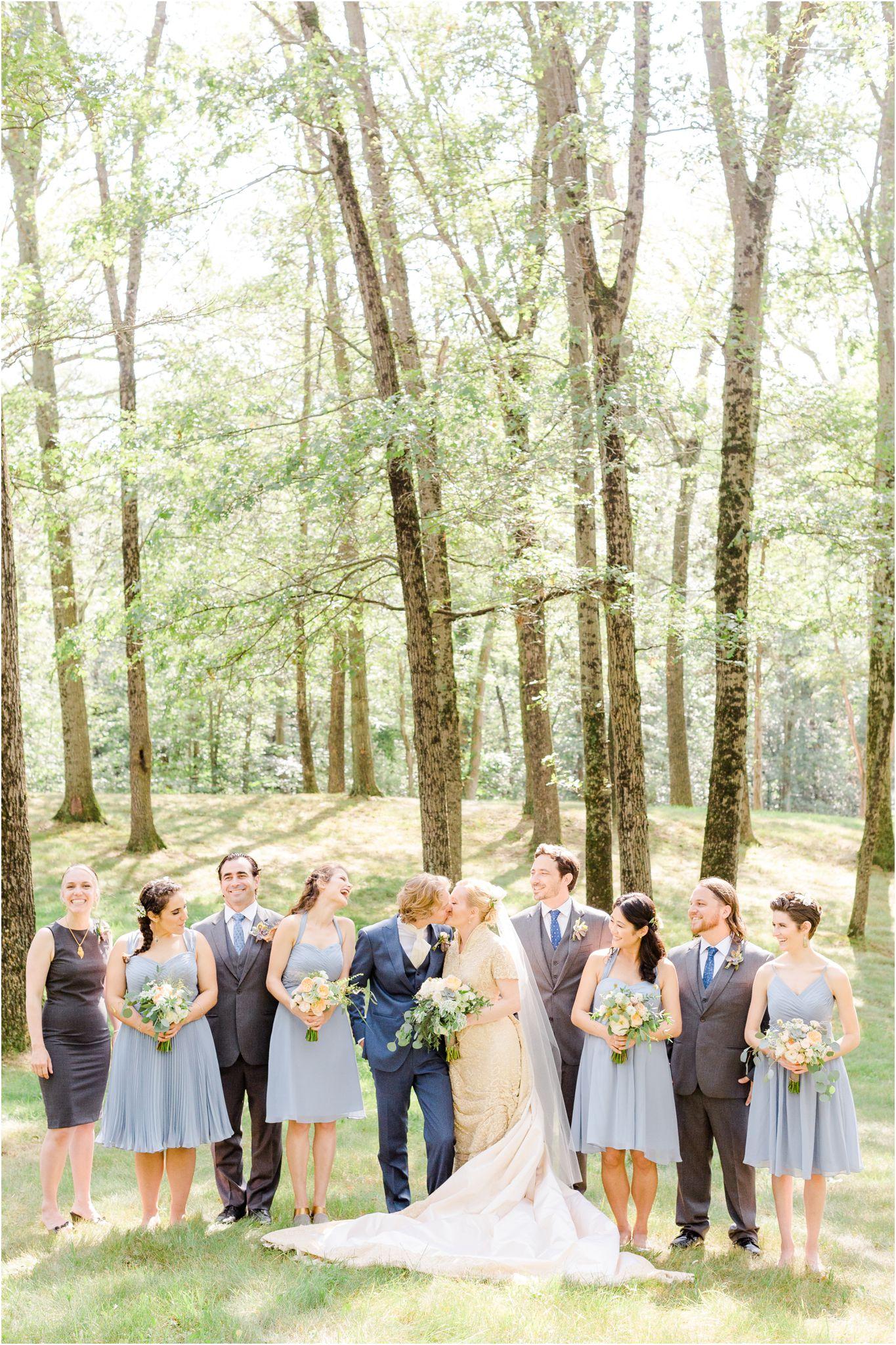 private-estate-wedding-hamilton-photos_00015.JPG