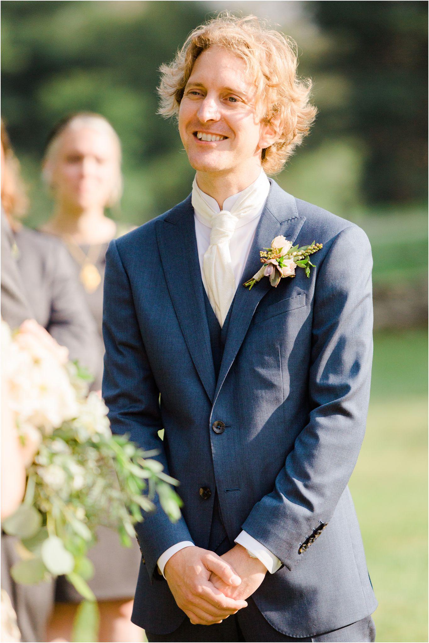 private-estate-wedding-hamilton-photos_00021.JPG