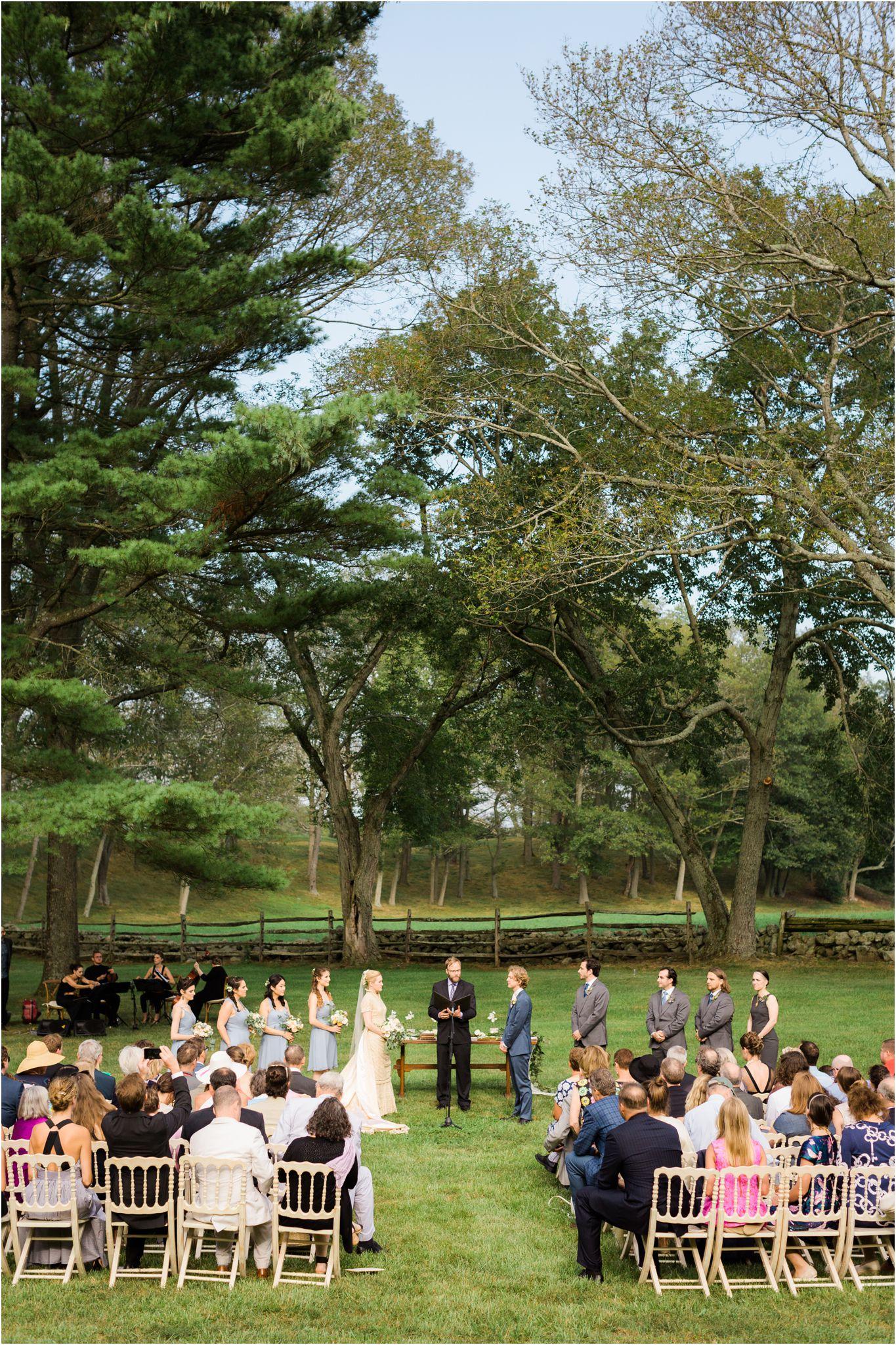 private-estate-wedding-hamilton-photos_00020.JPG