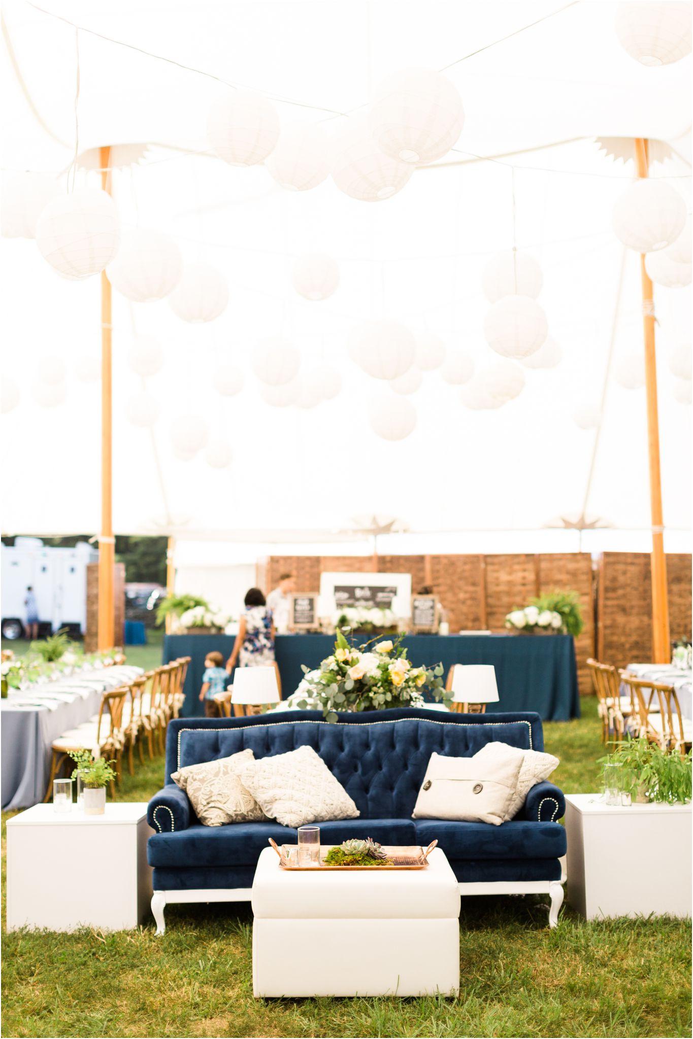 private-estate-wedding-hamilton-photos_00023.JPG