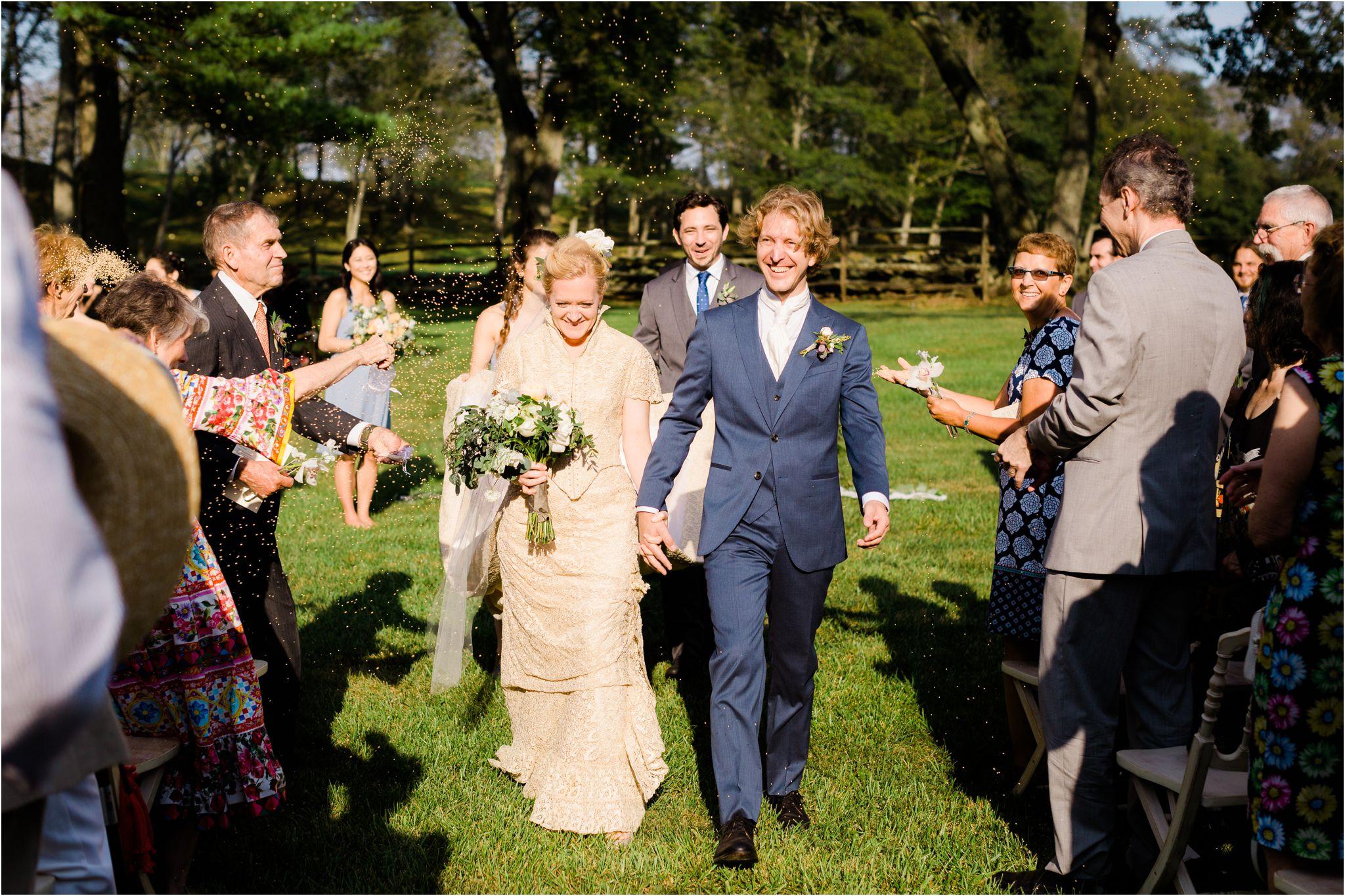 private-estate-wedding-hamilton-photos_00022.JPG