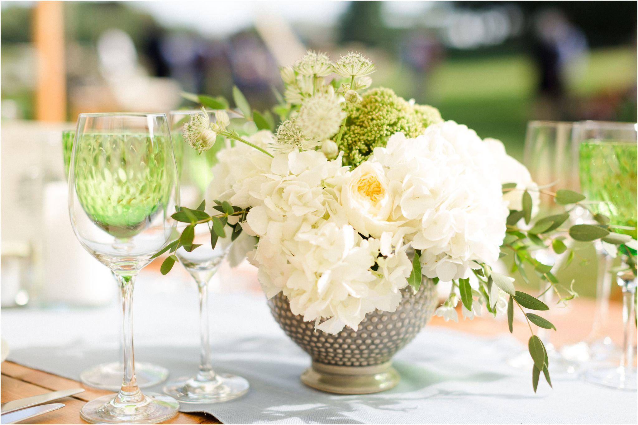 private-estate-wedding-hamilton-photos_00024.JPG