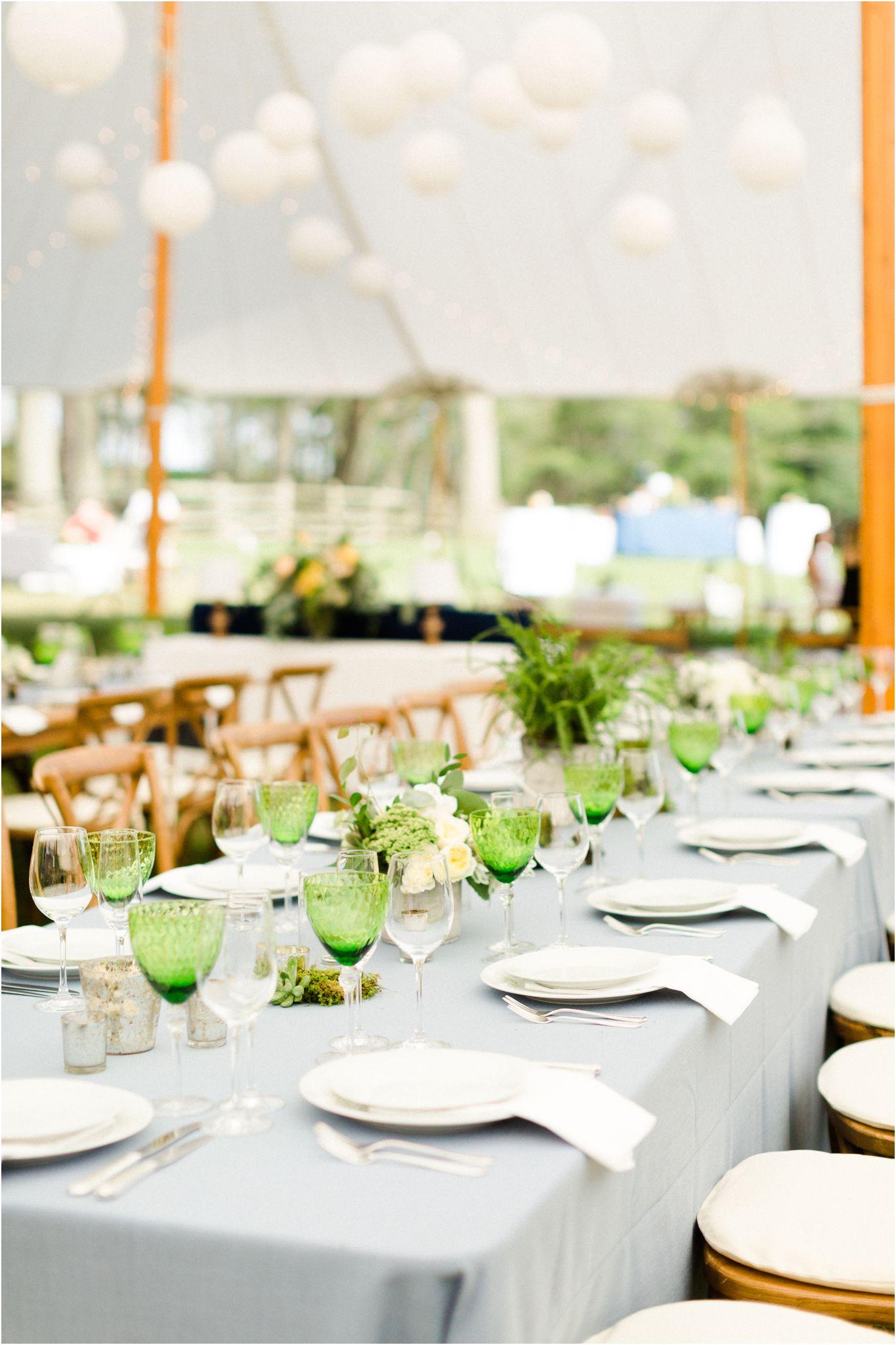 private-estate-wedding-hamilton-photos_00027.JPG