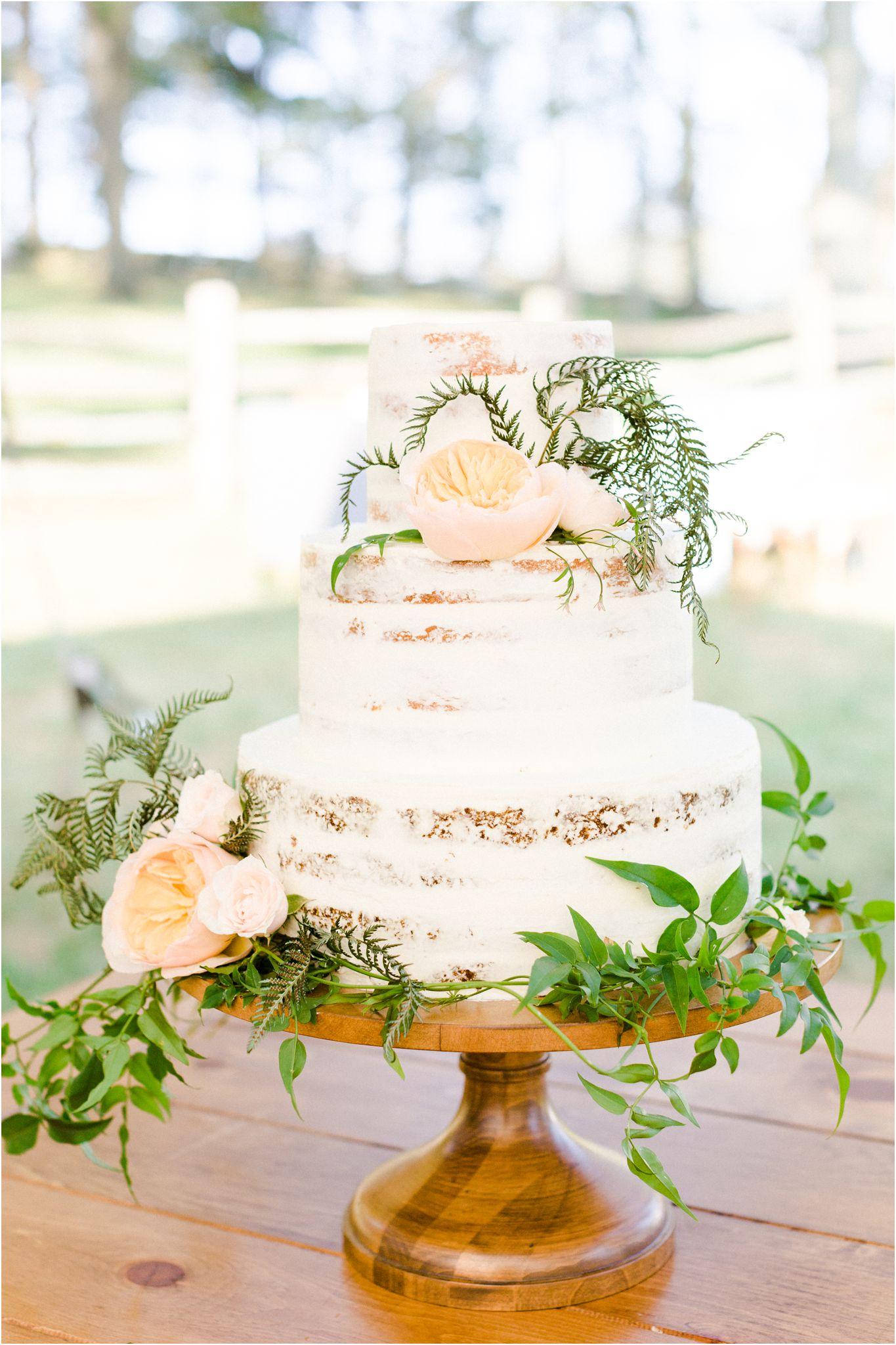 private-estate-wedding-hamilton-photos_00028.JPG