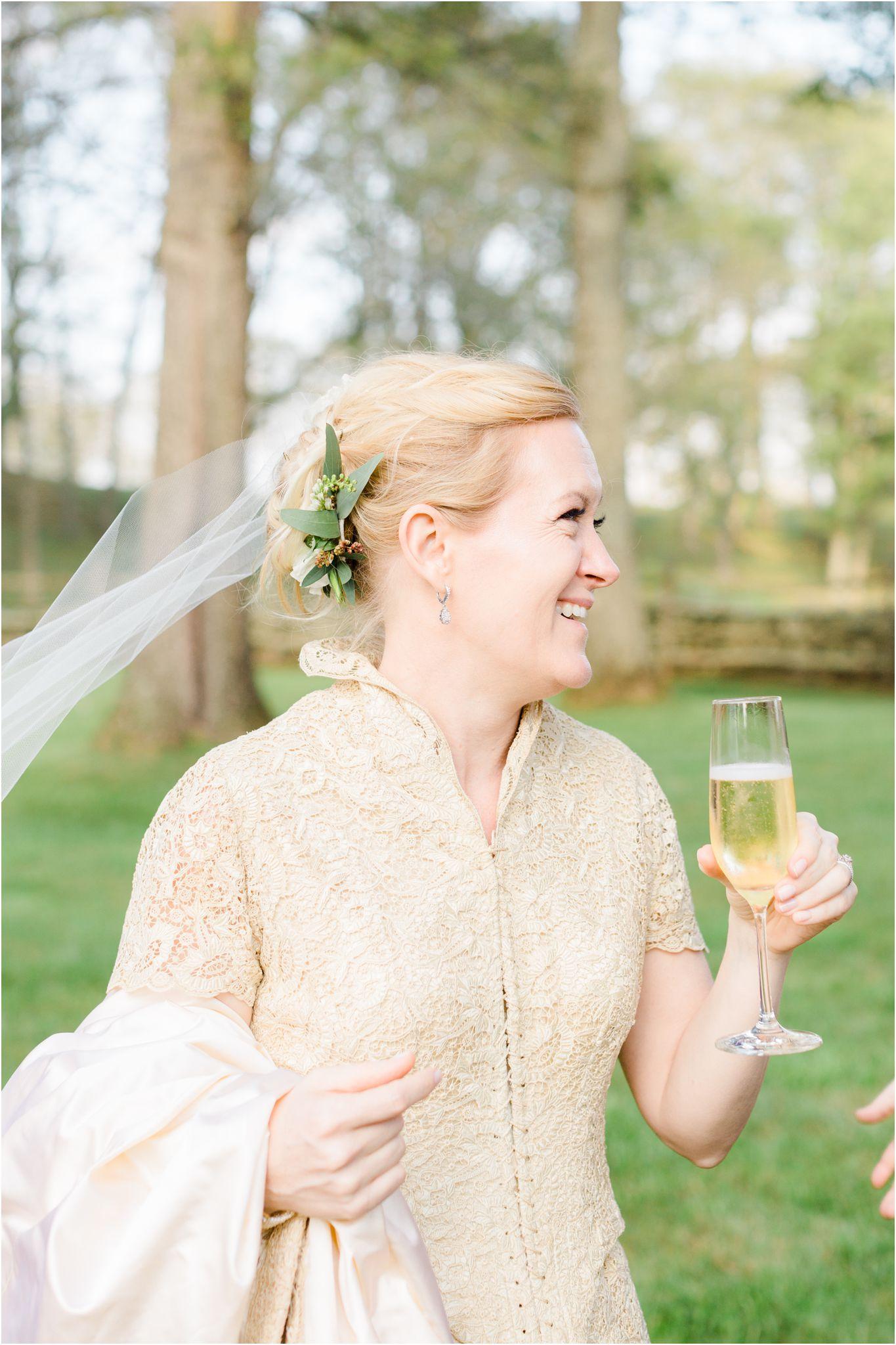 private-estate-wedding-hamilton-photos_00031.JPG