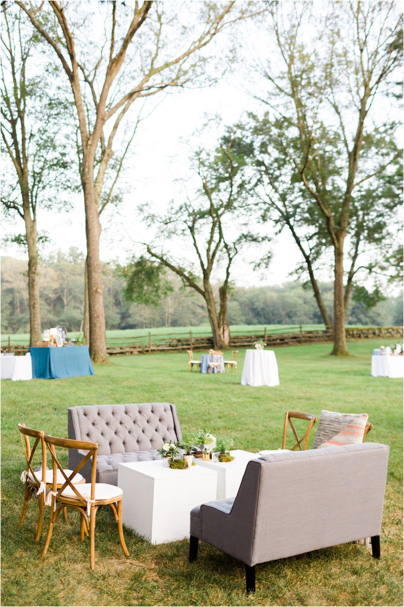 private-estate-wedding-hamilton-photos_00030.JPG
