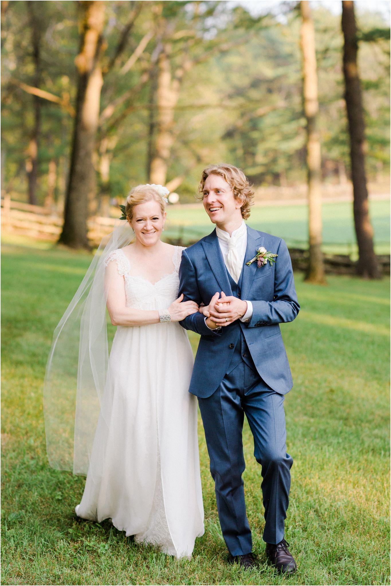 private-estate-wedding-hamilton-photos_00038.JPG