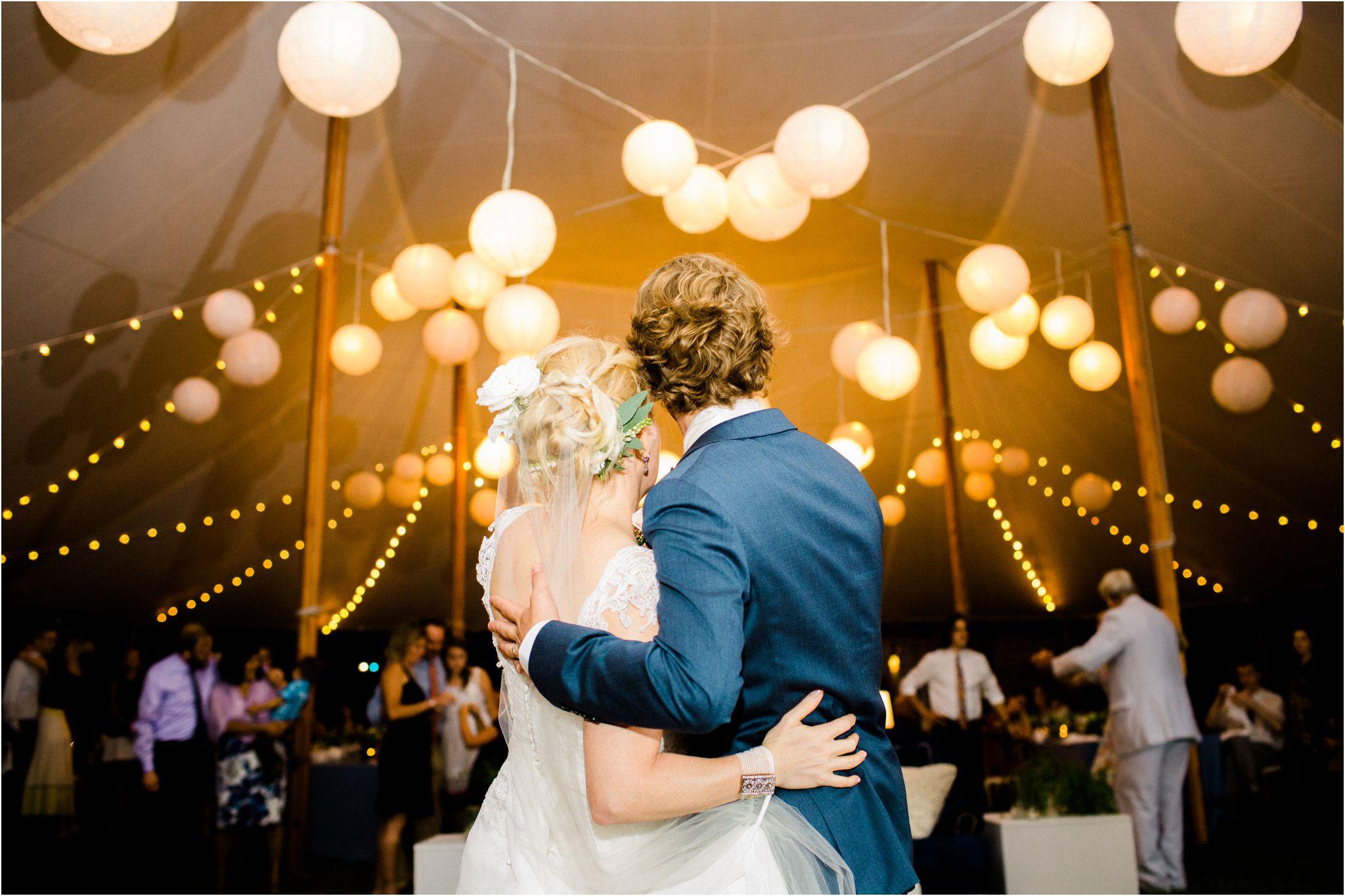 private-estate-wedding-hamilton-photos_00045.JPG