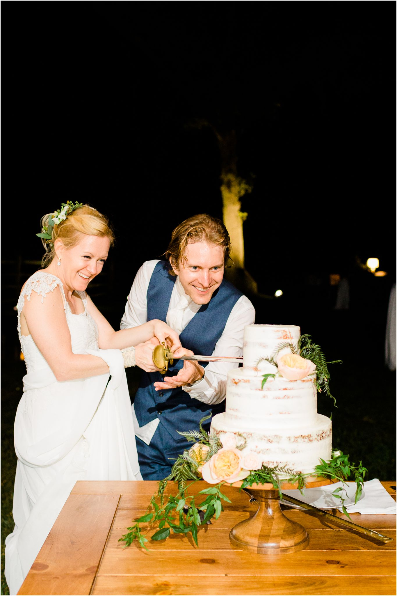 private-estate-wedding-hamilton-photos_00048.JPG