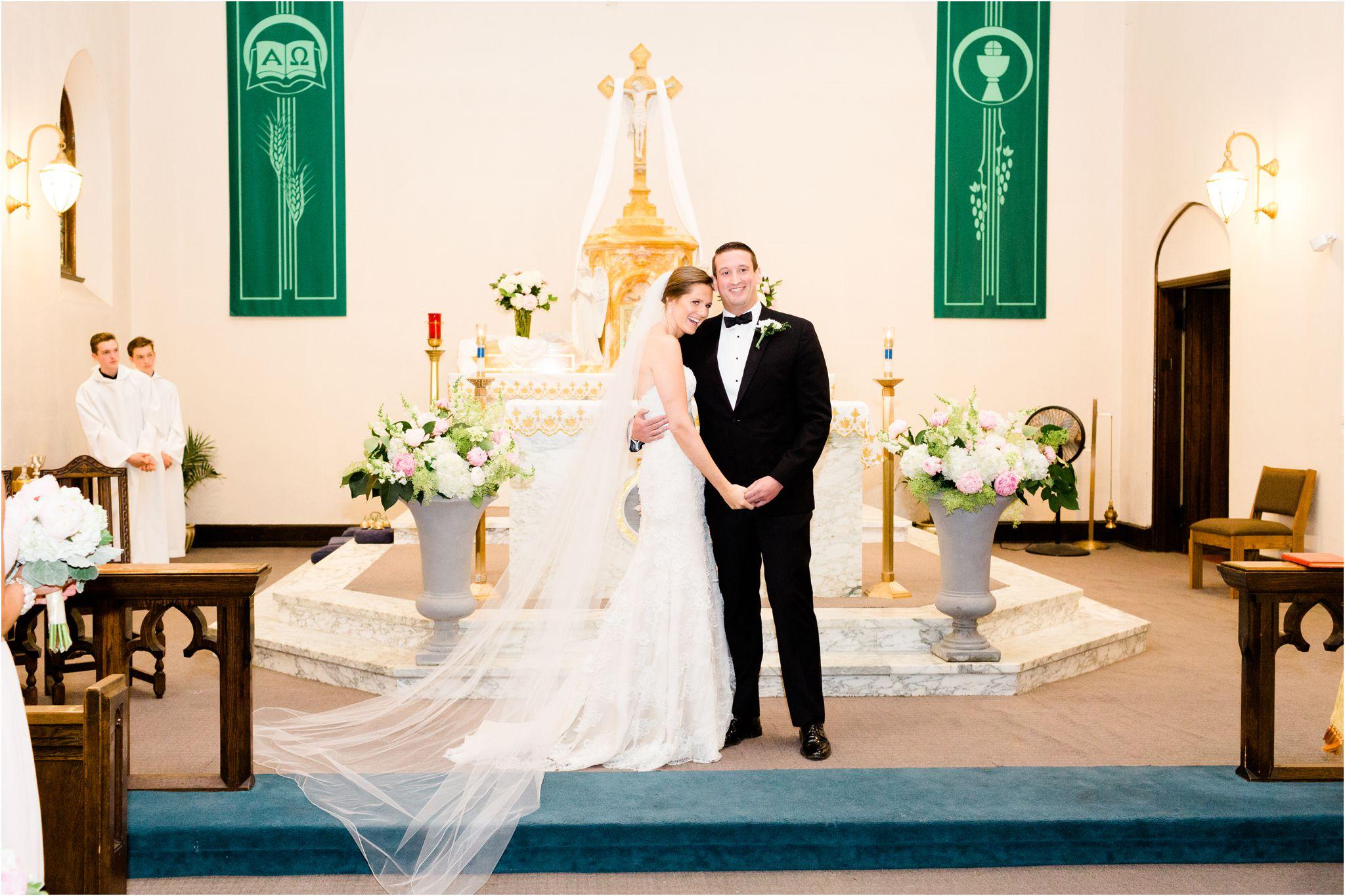 singing-beach-club-wedding_photos_00034.JPG