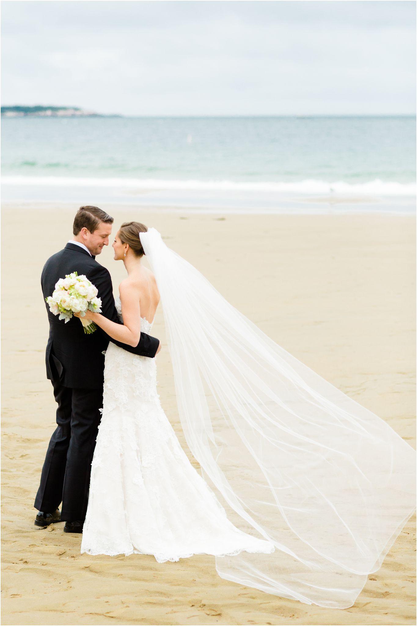 singing-beach-club-wedding_photos_00048.JPG