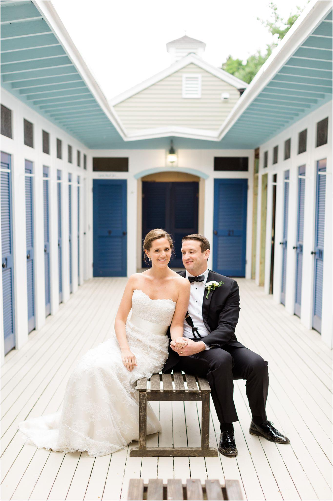 singing-beach-club-wedding_photos_00052.JPG