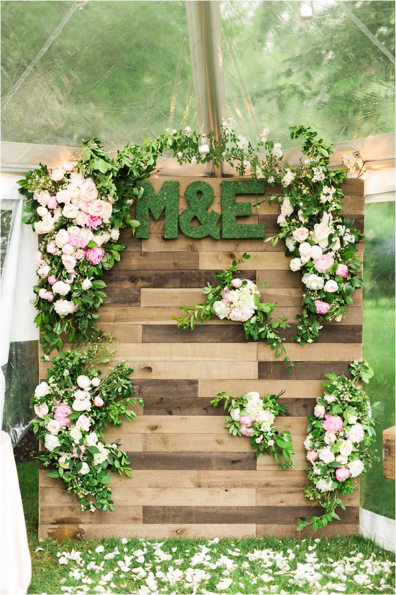 singing-beach-club-wedding_photos_00059.JPG