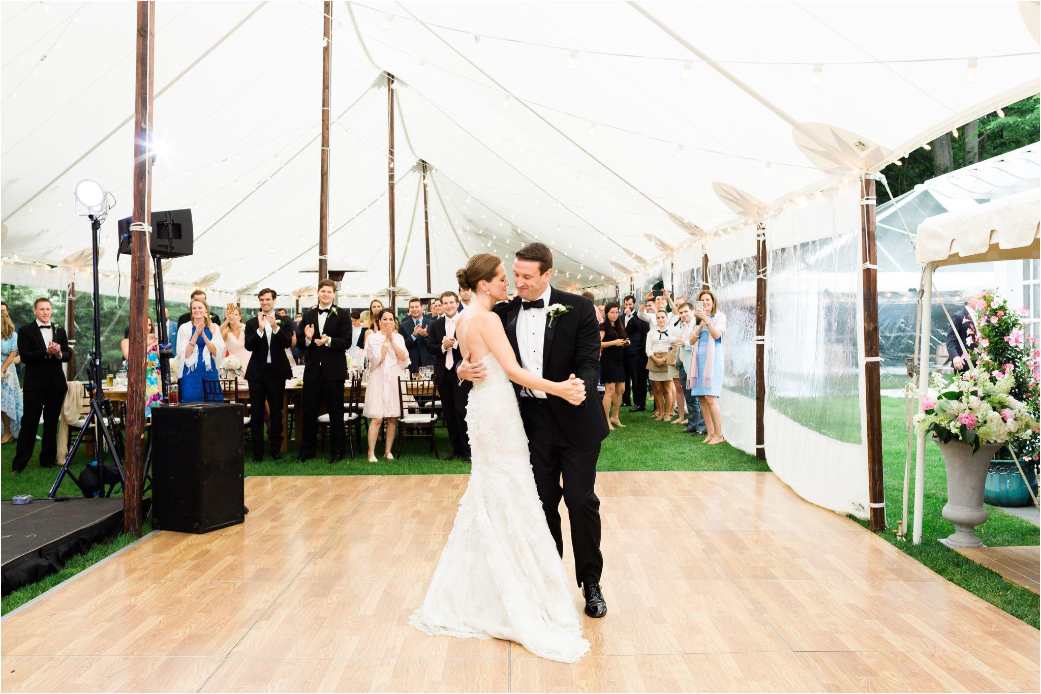 singing-beach-club-wedding_photos_00072.JPG