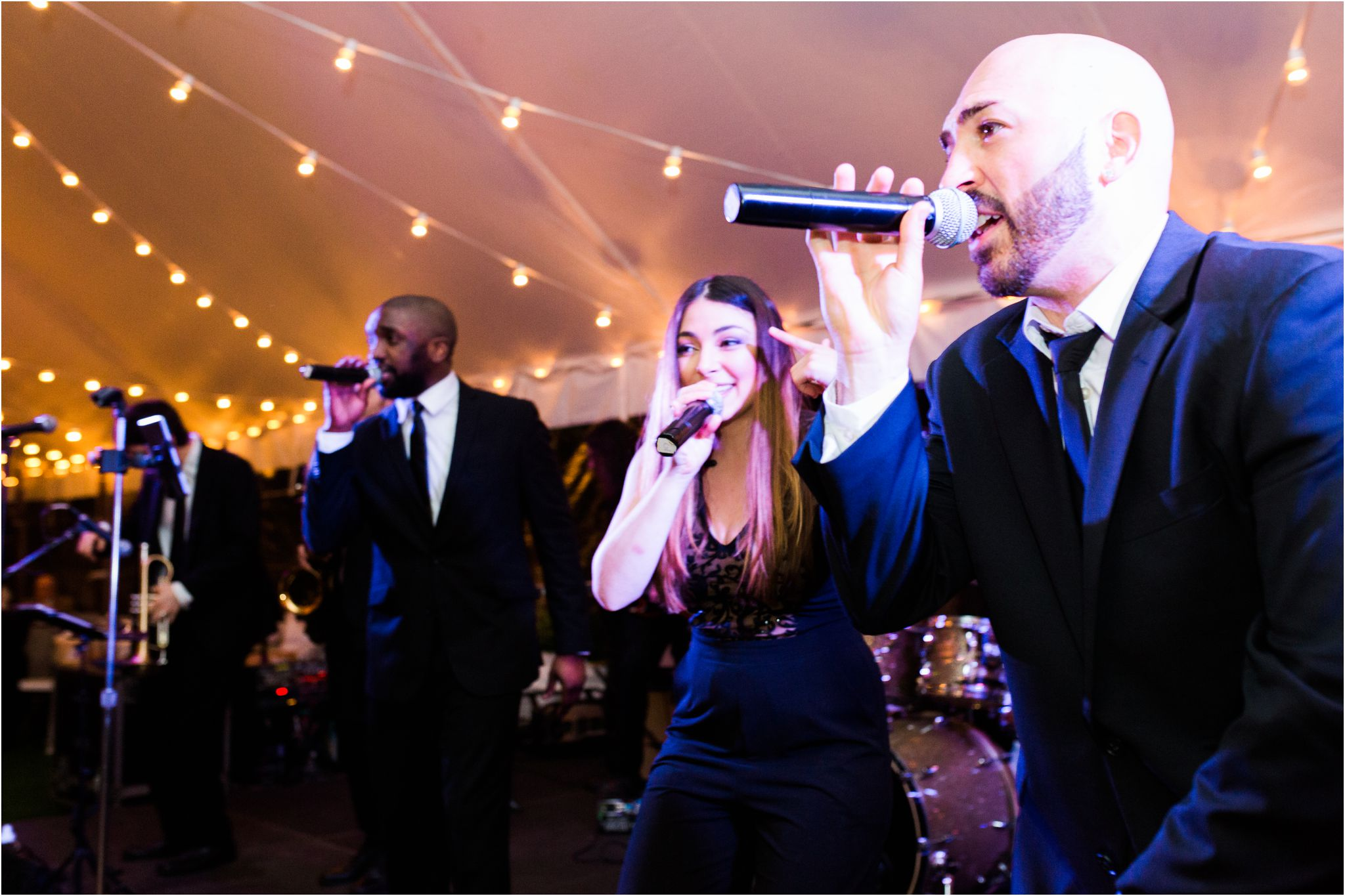 singing-beach-club-wedding_photos_00082.JPG
