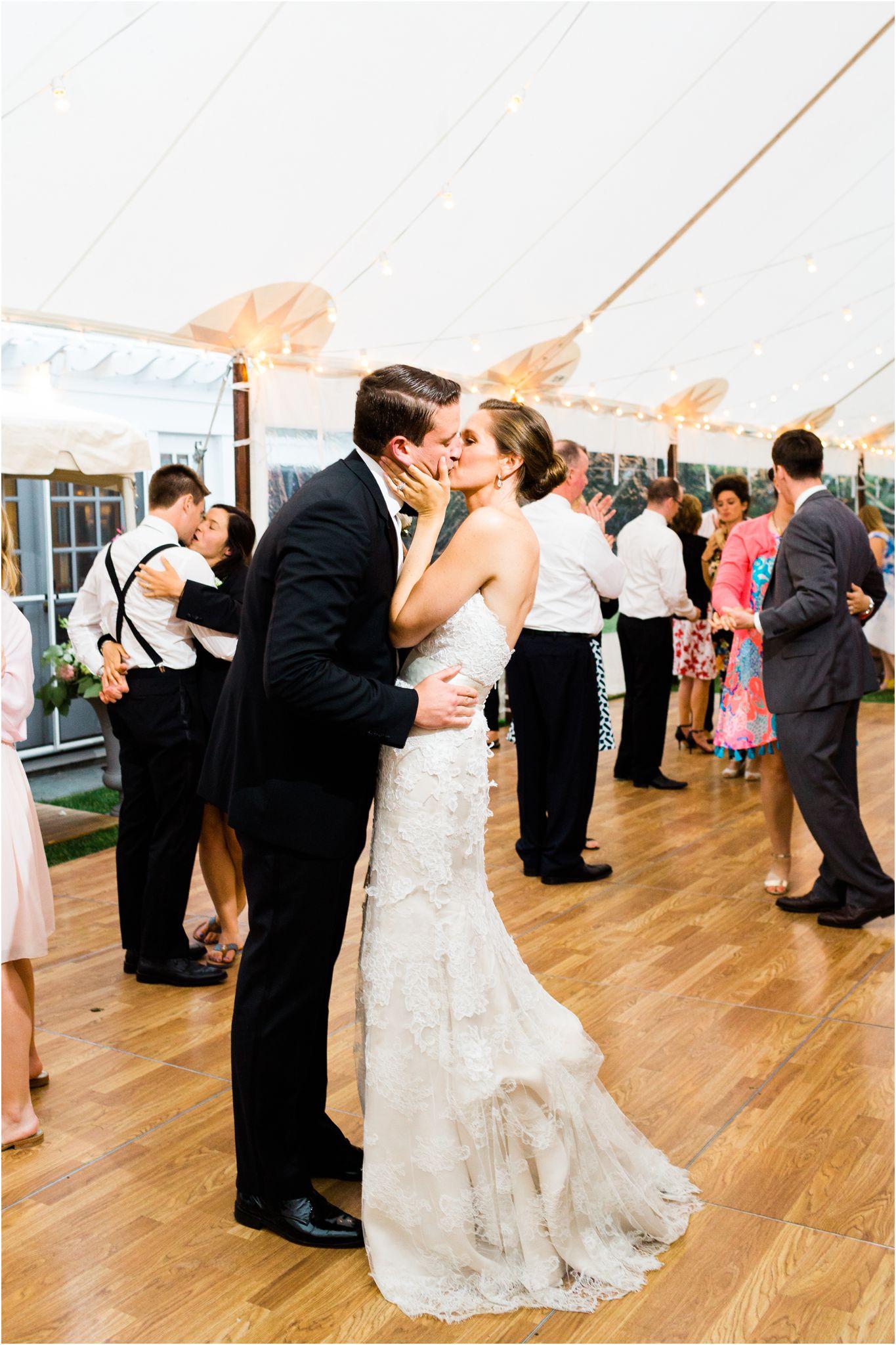 singing-beach-club-wedding_photos_00083.JPG