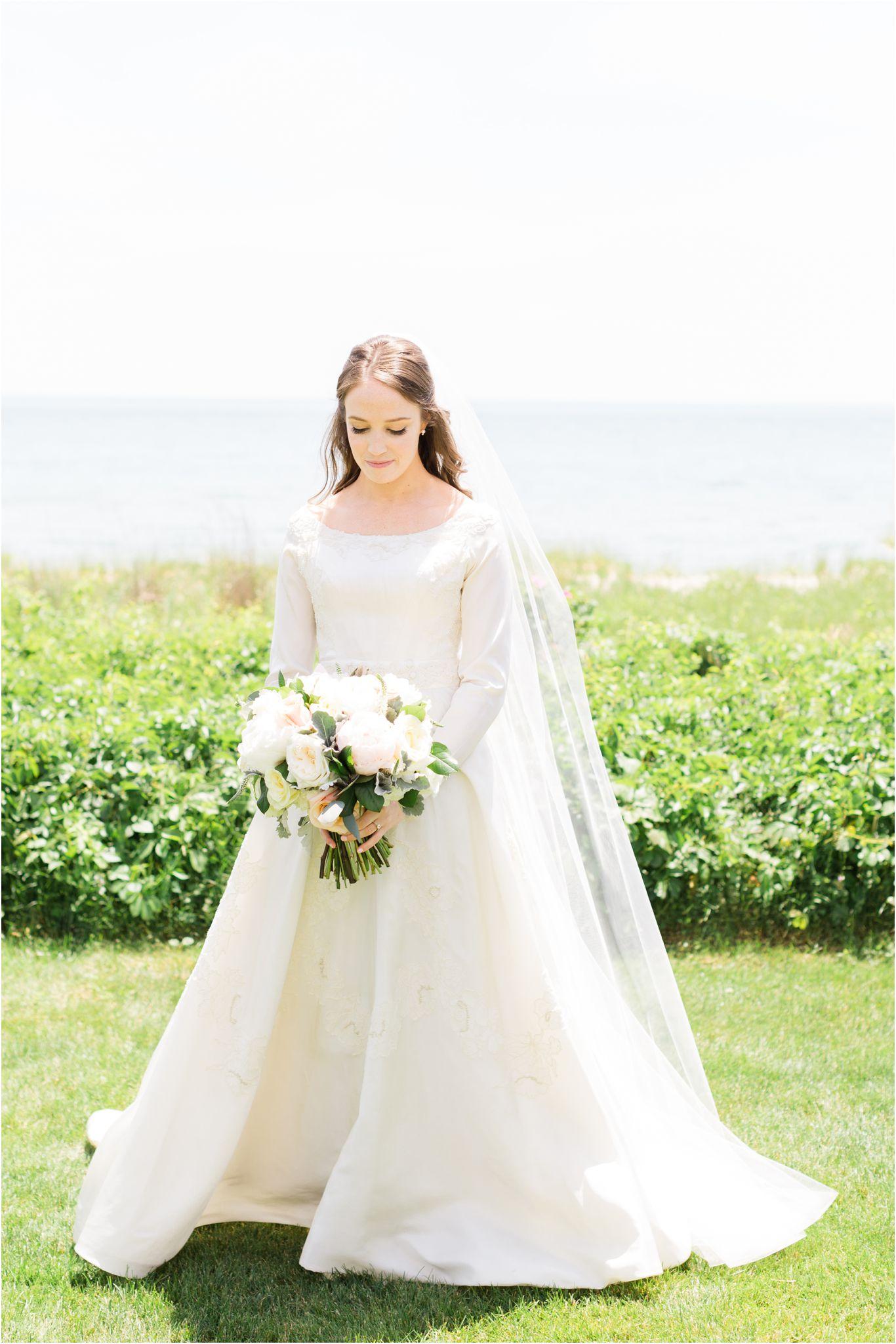 wianno-club-wedding-photos_00019.JPG