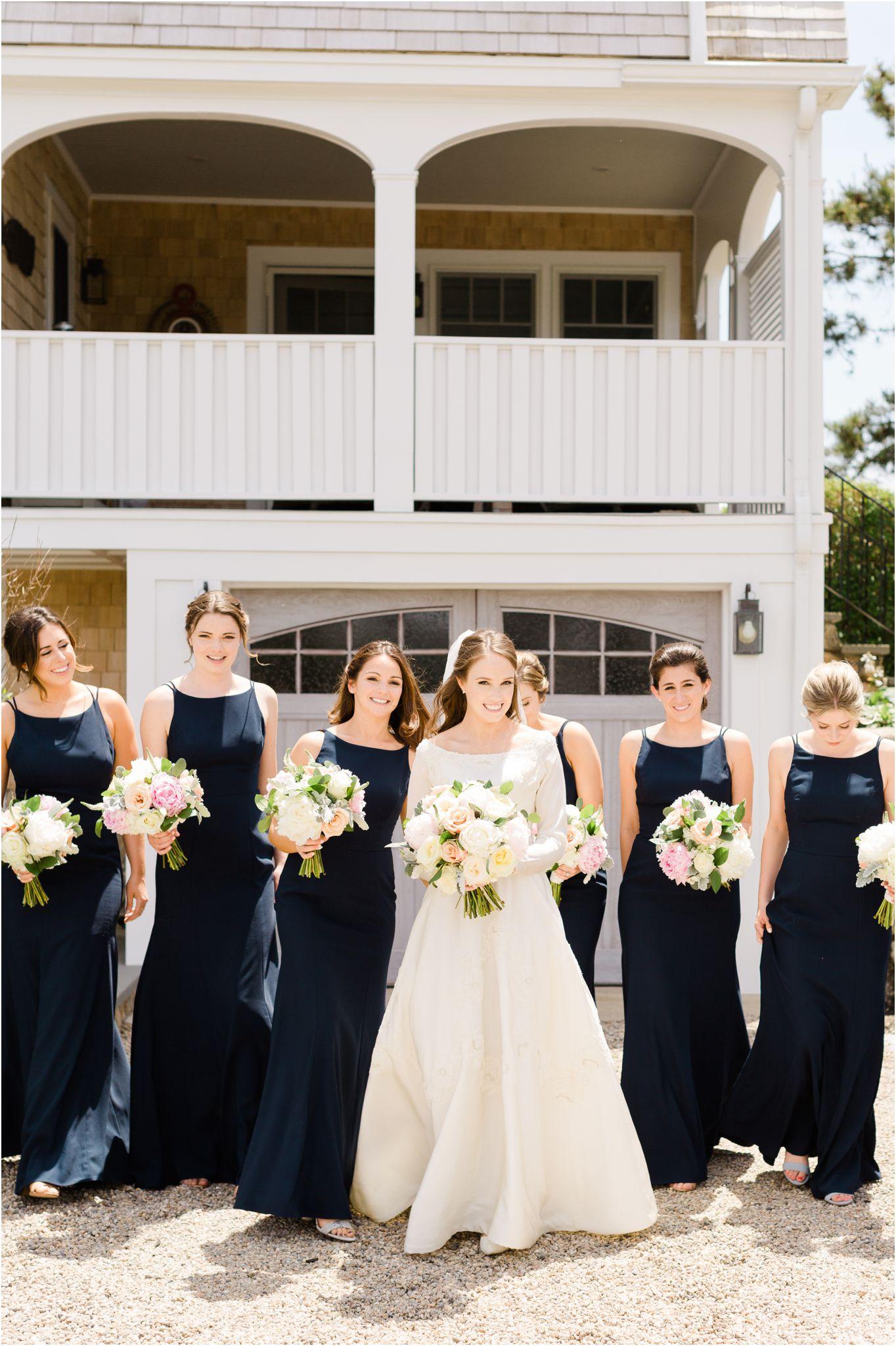 wianno-club-wedding-photos_00027.JPG