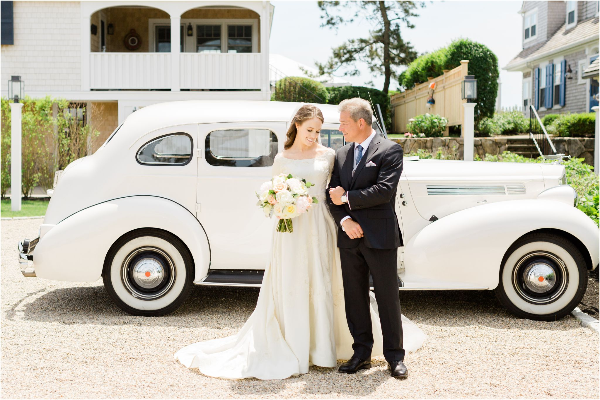 wianno-club-wedding-photos_00029.JPG