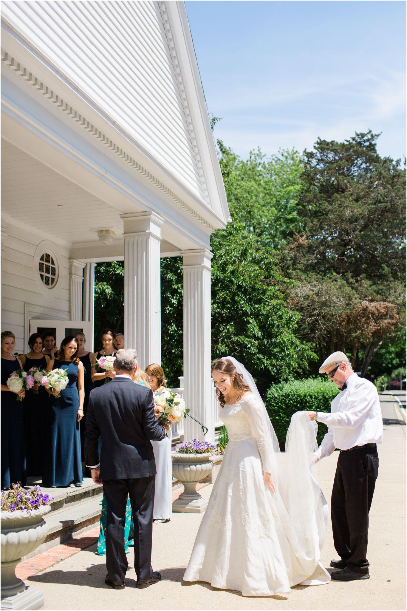wianno-club-wedding-photos_00040.JPG