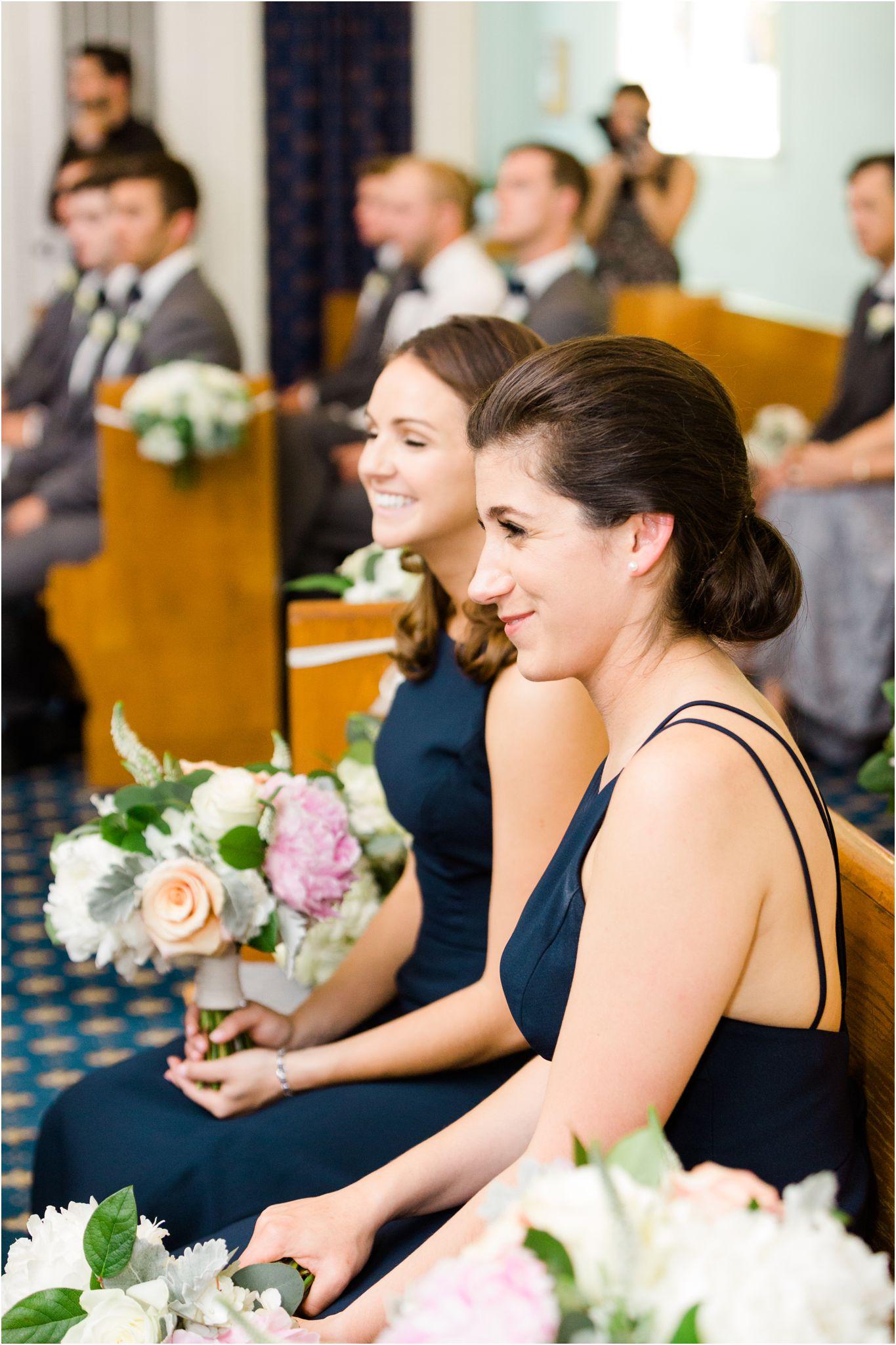 wianno-club-wedding-photos_00044.JPG