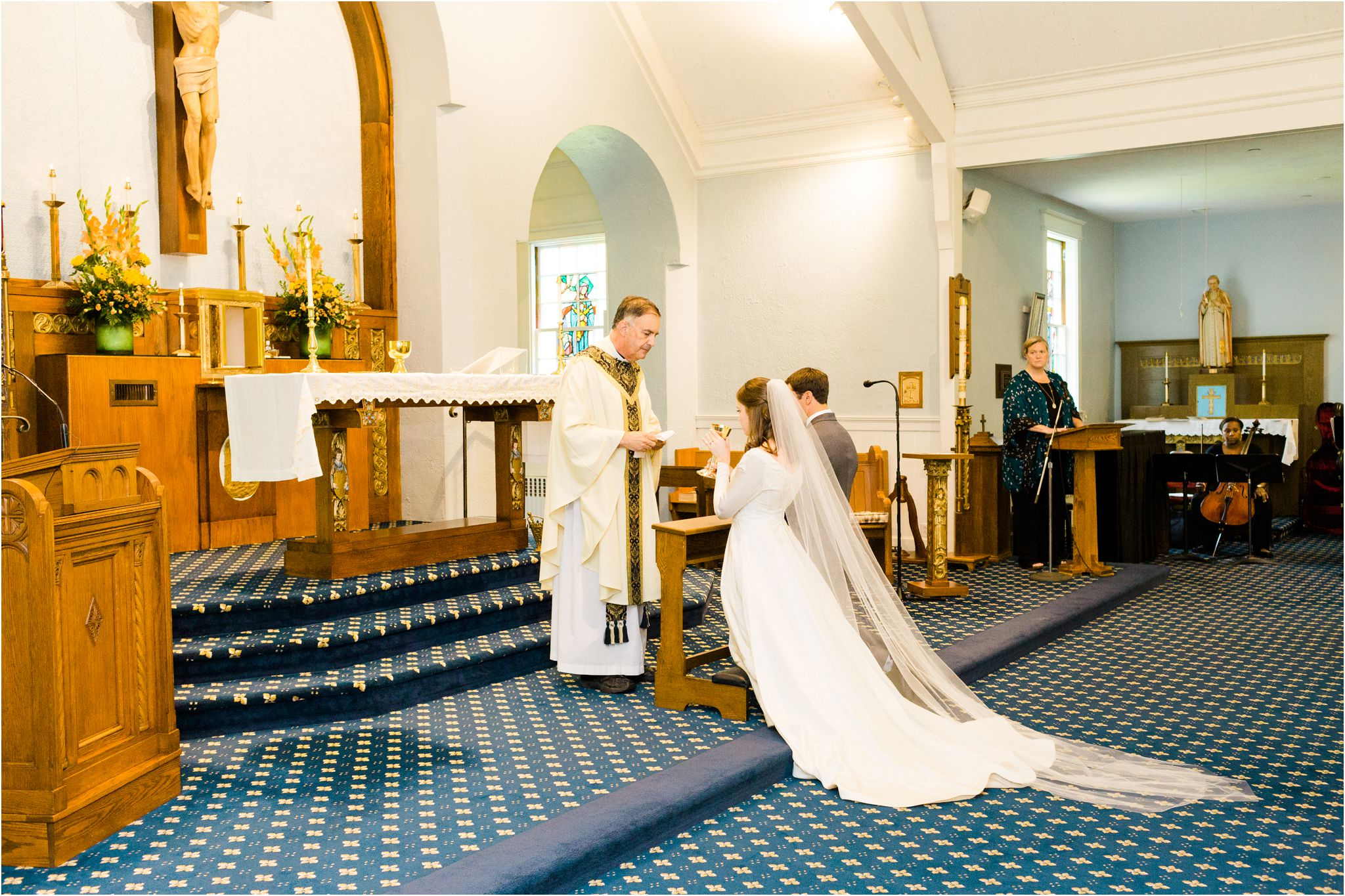 wianno-club-wedding-photos_00045.JPG