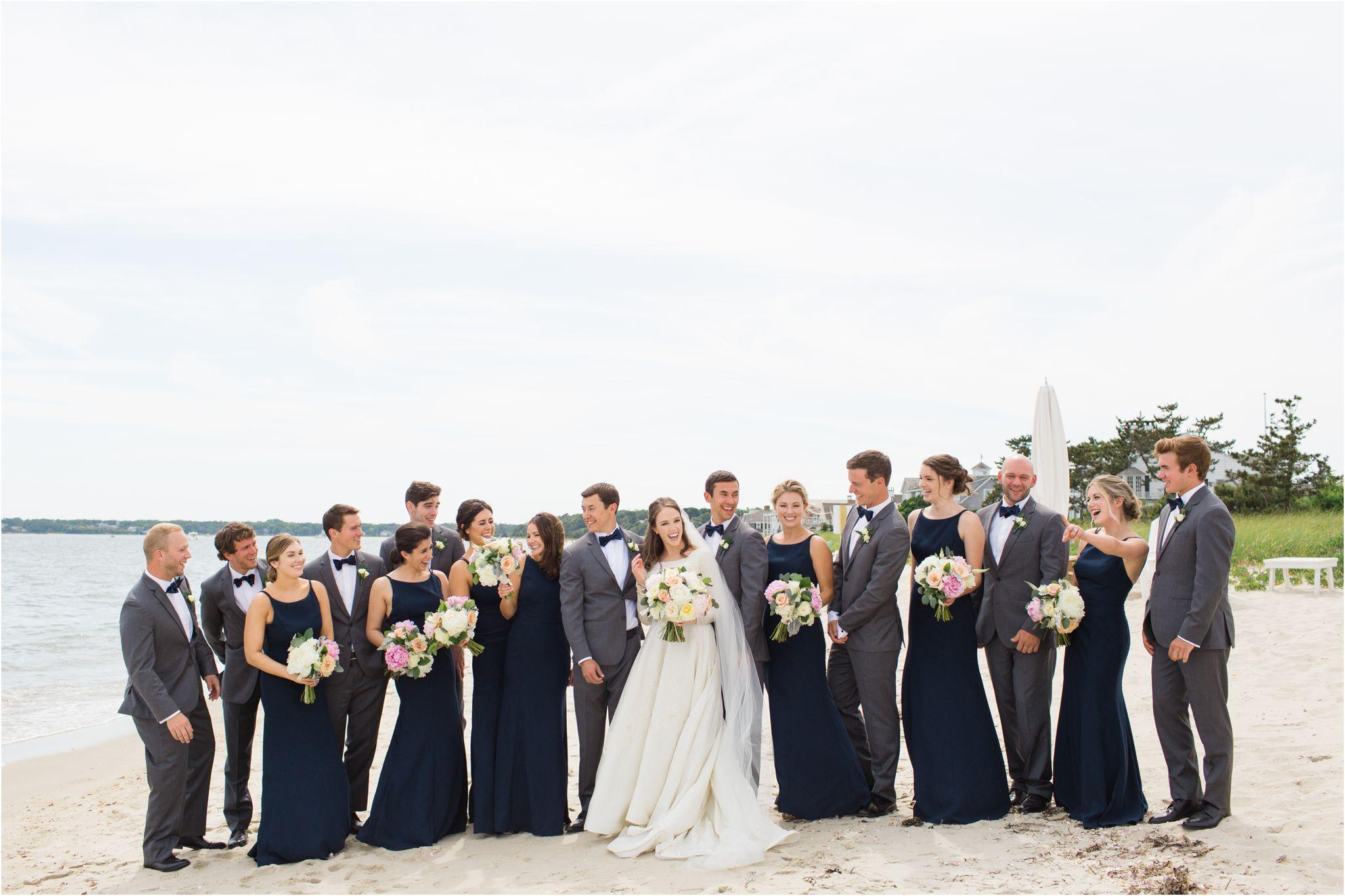 wianno-club-wedding-photos_00049.JPG