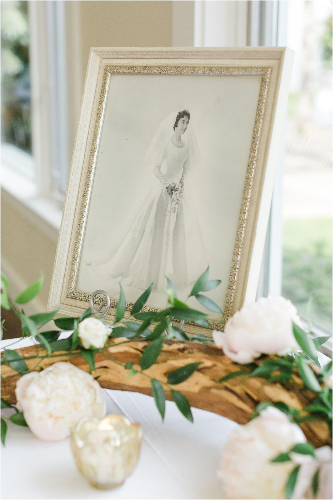 wianno-club-wedding-photos_00061.JPG