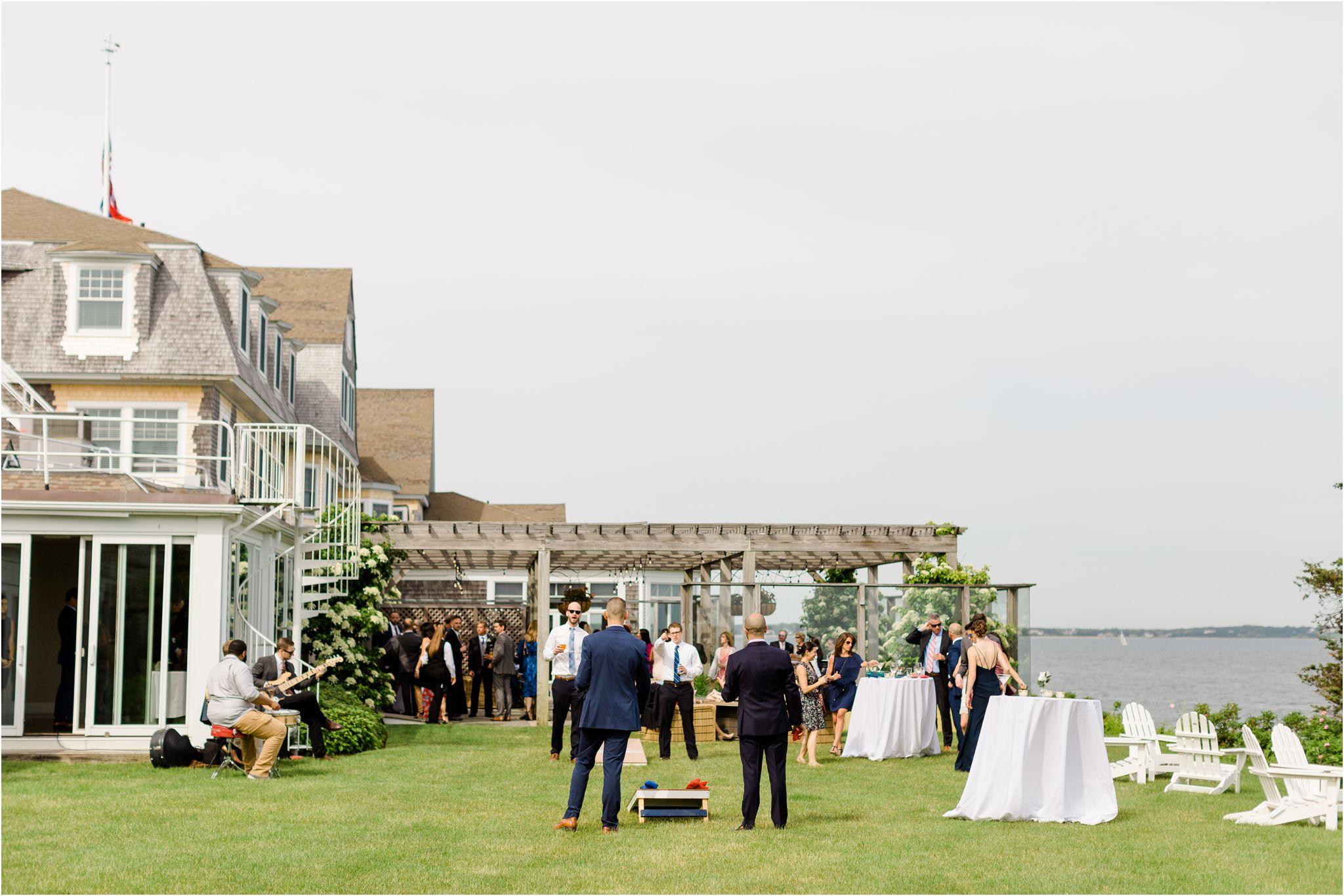 wianno-club-wedding-photos_00060.JPG