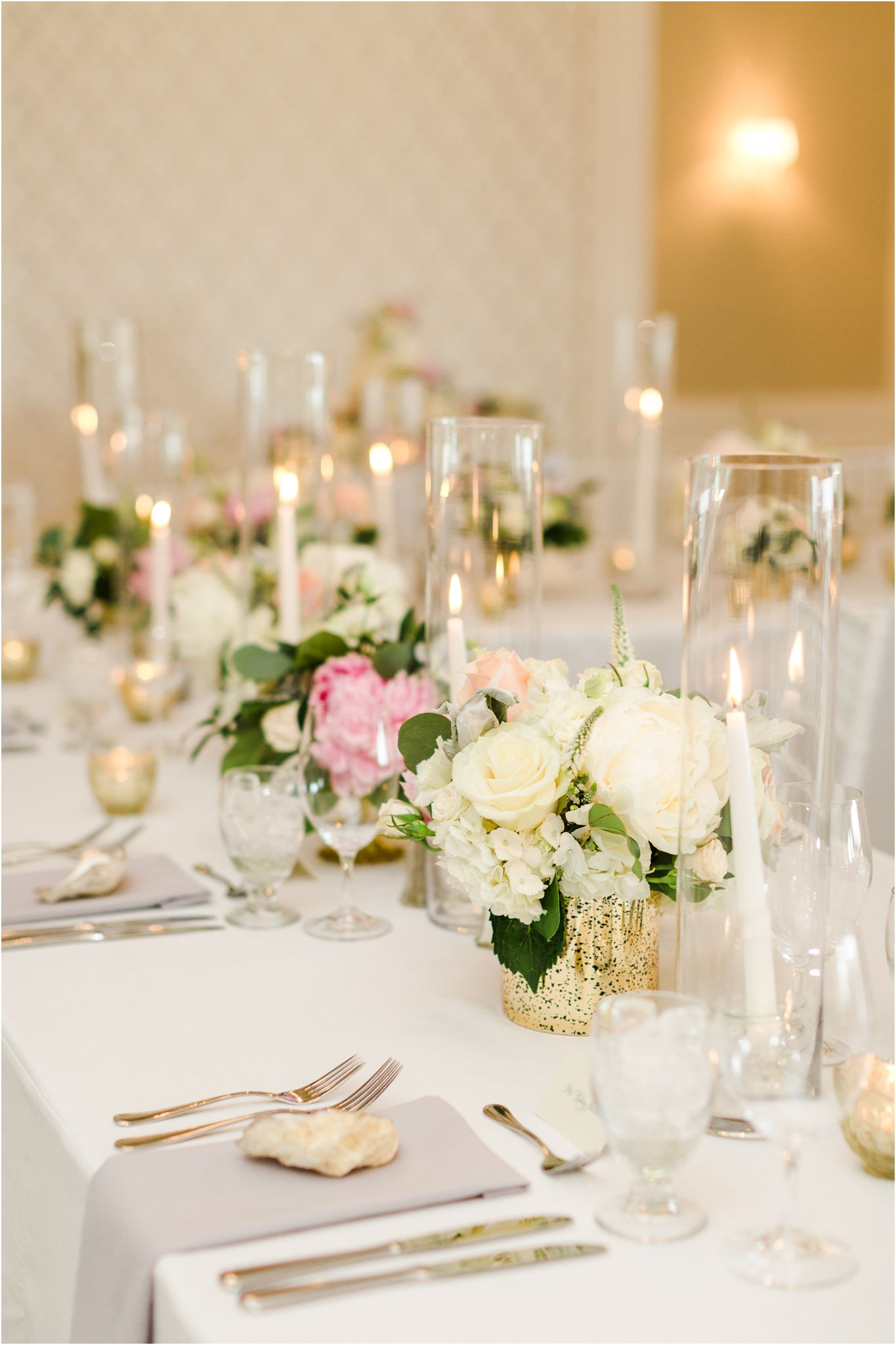 wianno-club-wedding-photos_00069.JPG