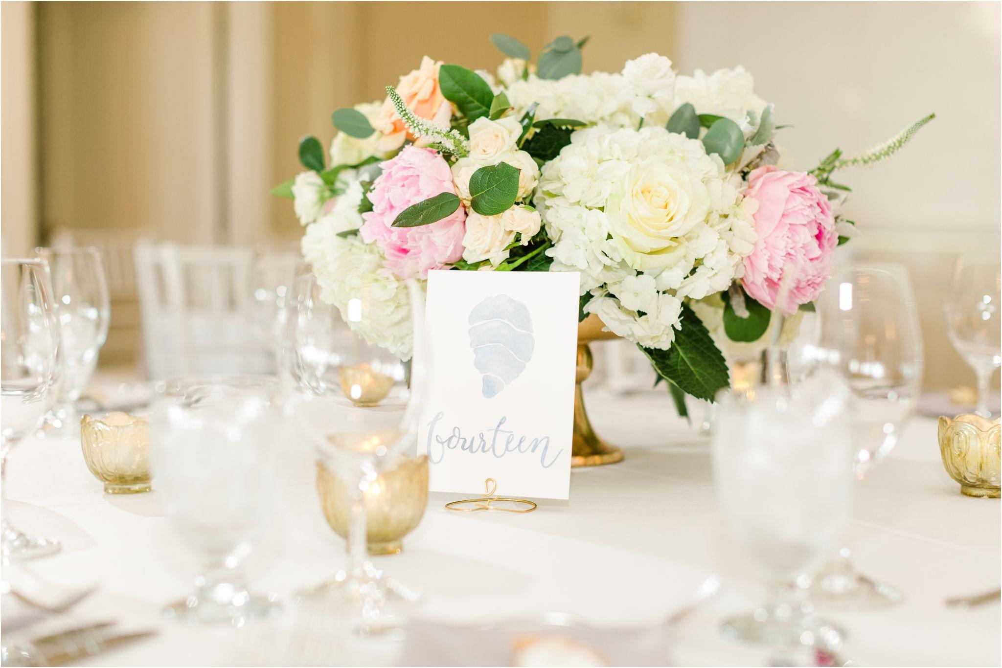 wianno-club-wedding-photos_00071.JPG