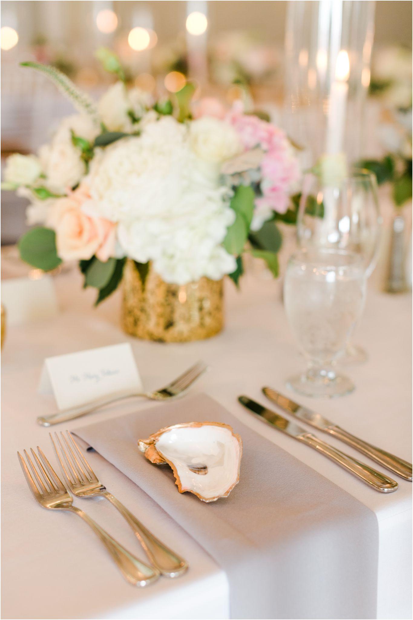 wianno-club-wedding-photos_00072.JPG