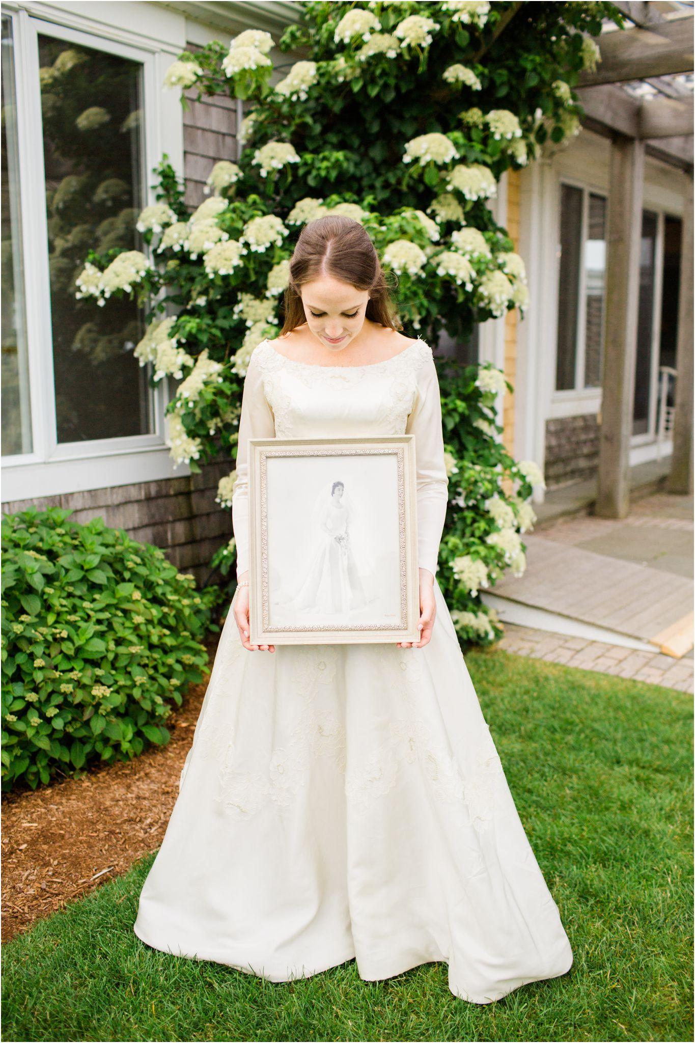 wianno-club-wedding-photos_00076.JPG