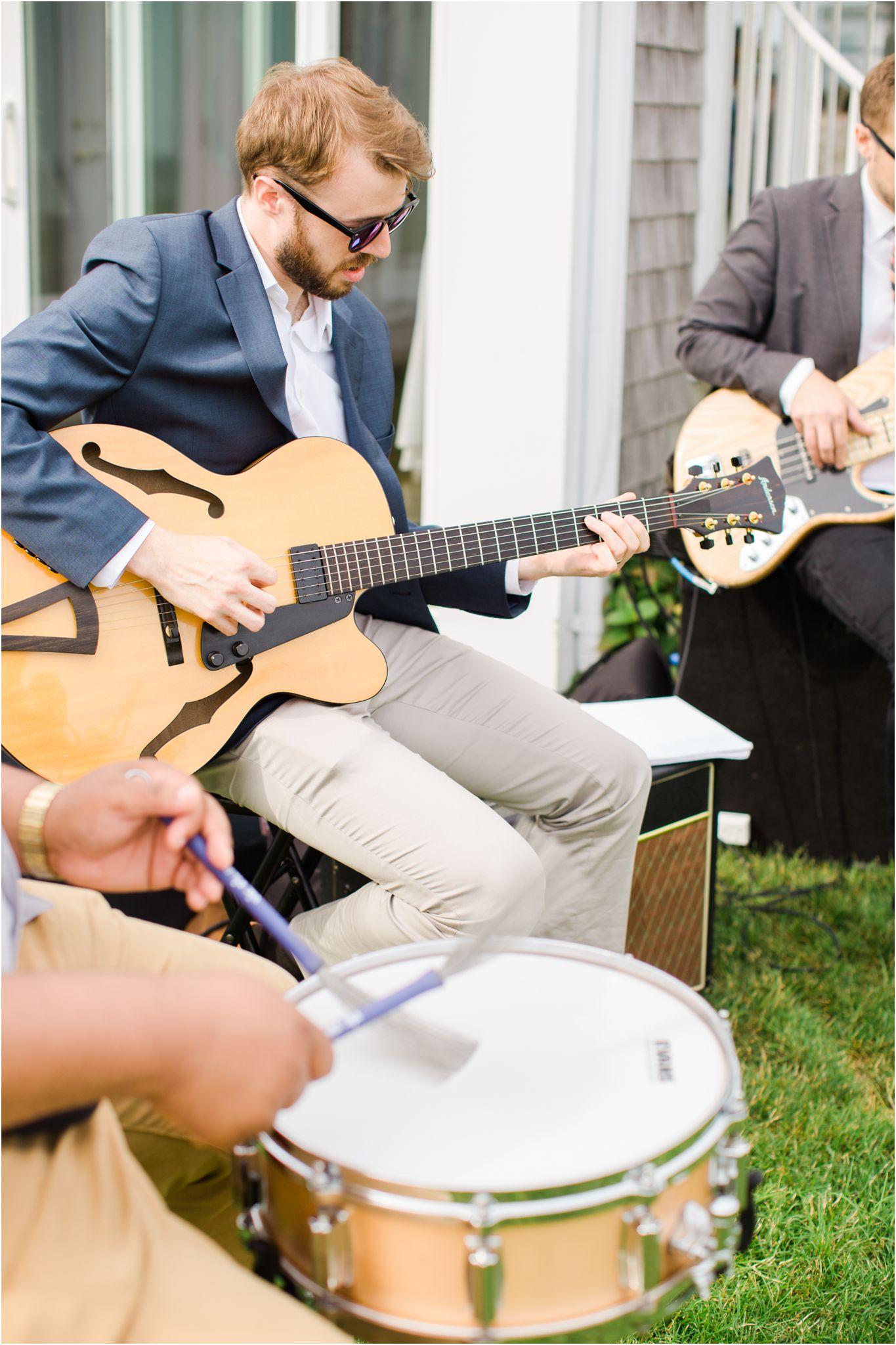 wianno-club-wedding-photos_00077.JPG