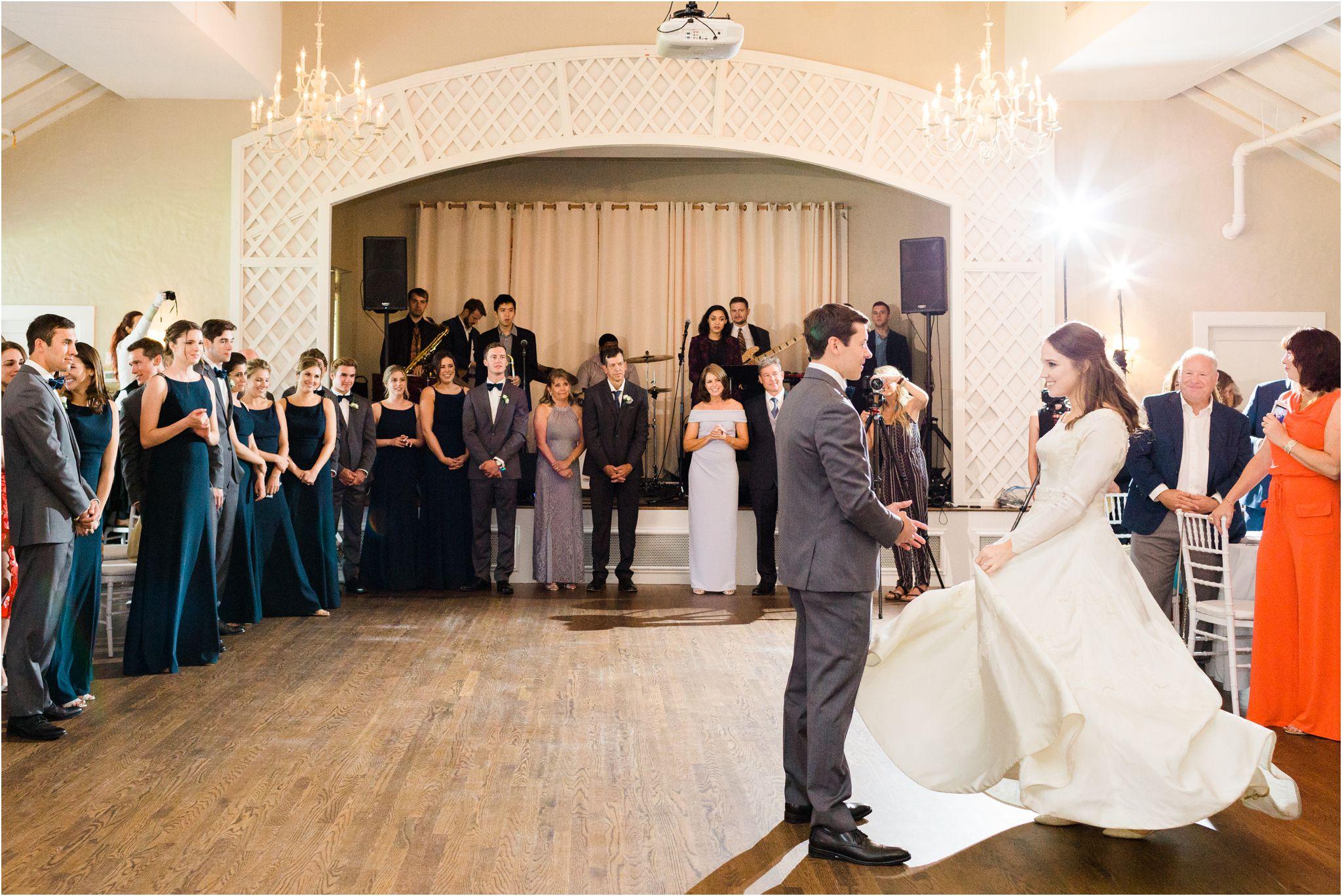 wianno-club-wedding-photos_00079.JPG